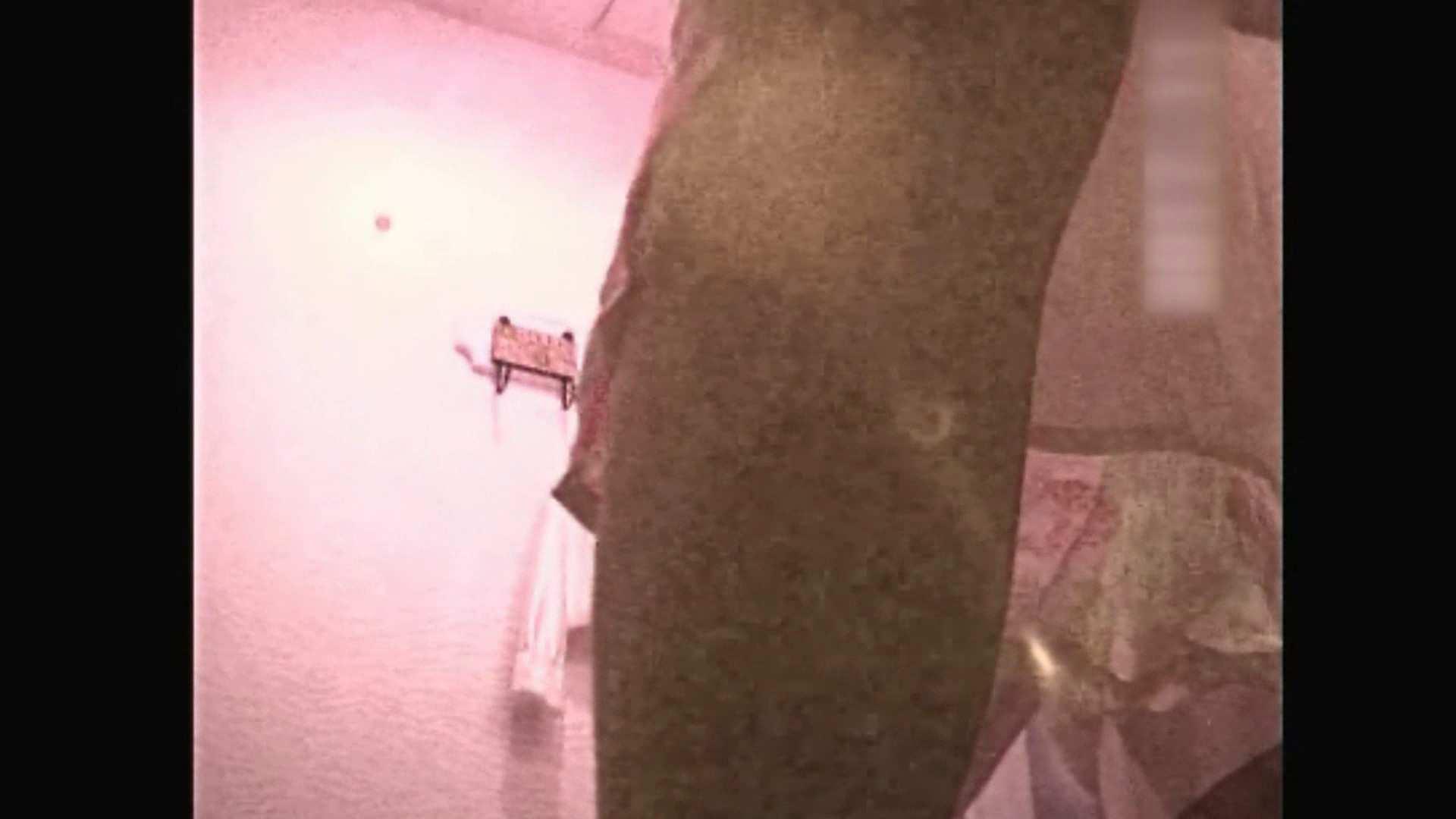 ▲復活限定D▲禁断塾講のおしえ子(シリーズⅢ)あみちゃん  Vol.23脱衣編 ホテル   美肌  51画像 21