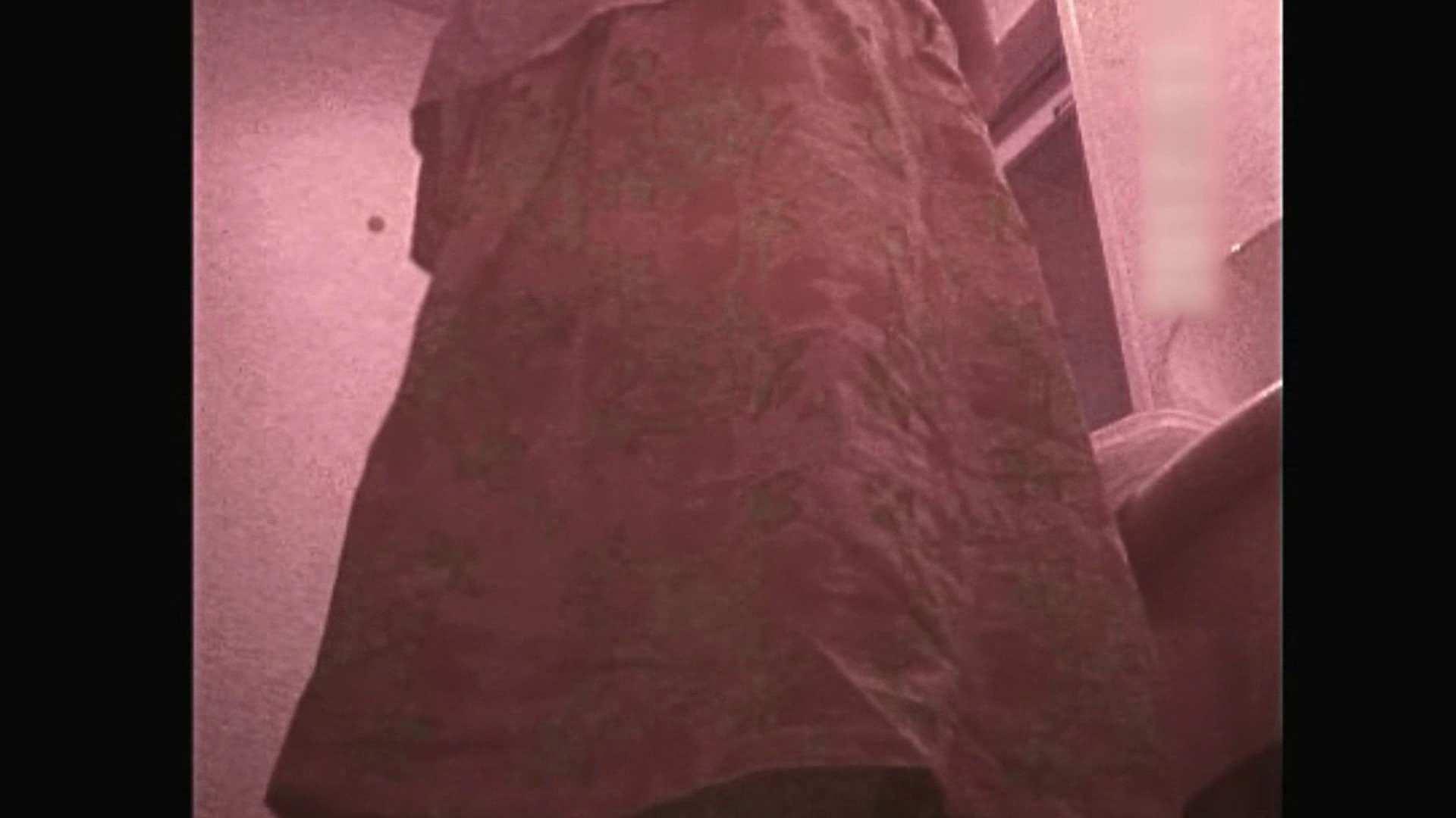 ▲復活限定D▲禁断塾講のおしえ子(シリーズⅢ)あみちゃん  Vol.23脱衣編 ホテル   美肌  51画像 38