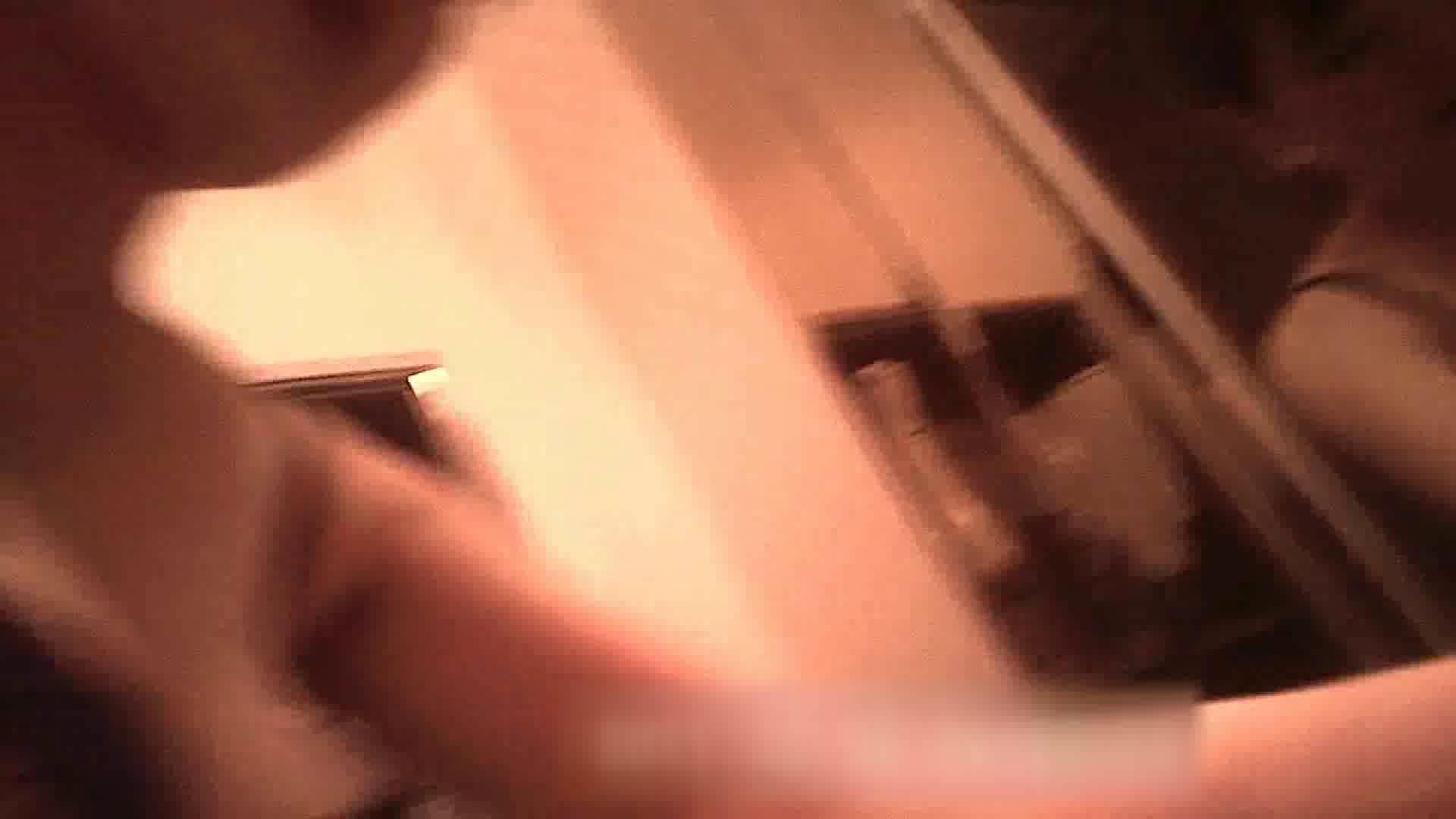 色白!!薬学科 ひろみちゃん  Vol.29 脱衣編 胸チラ | 可愛い乳首  95画像 5