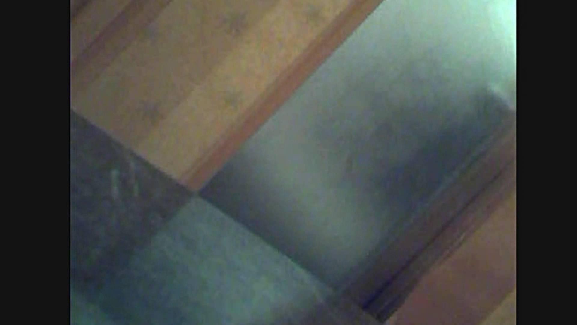 色白!!薬学科 ひろみちゃん  Vol.29 脱衣編 胸チラ | 可愛い乳首  95画像 47