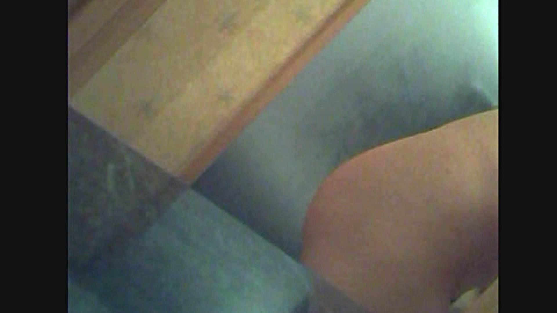 色白!!薬学科 ひろみちゃん  Vol.29 脱衣編 胸チラ | 可愛い乳首  95画像 48