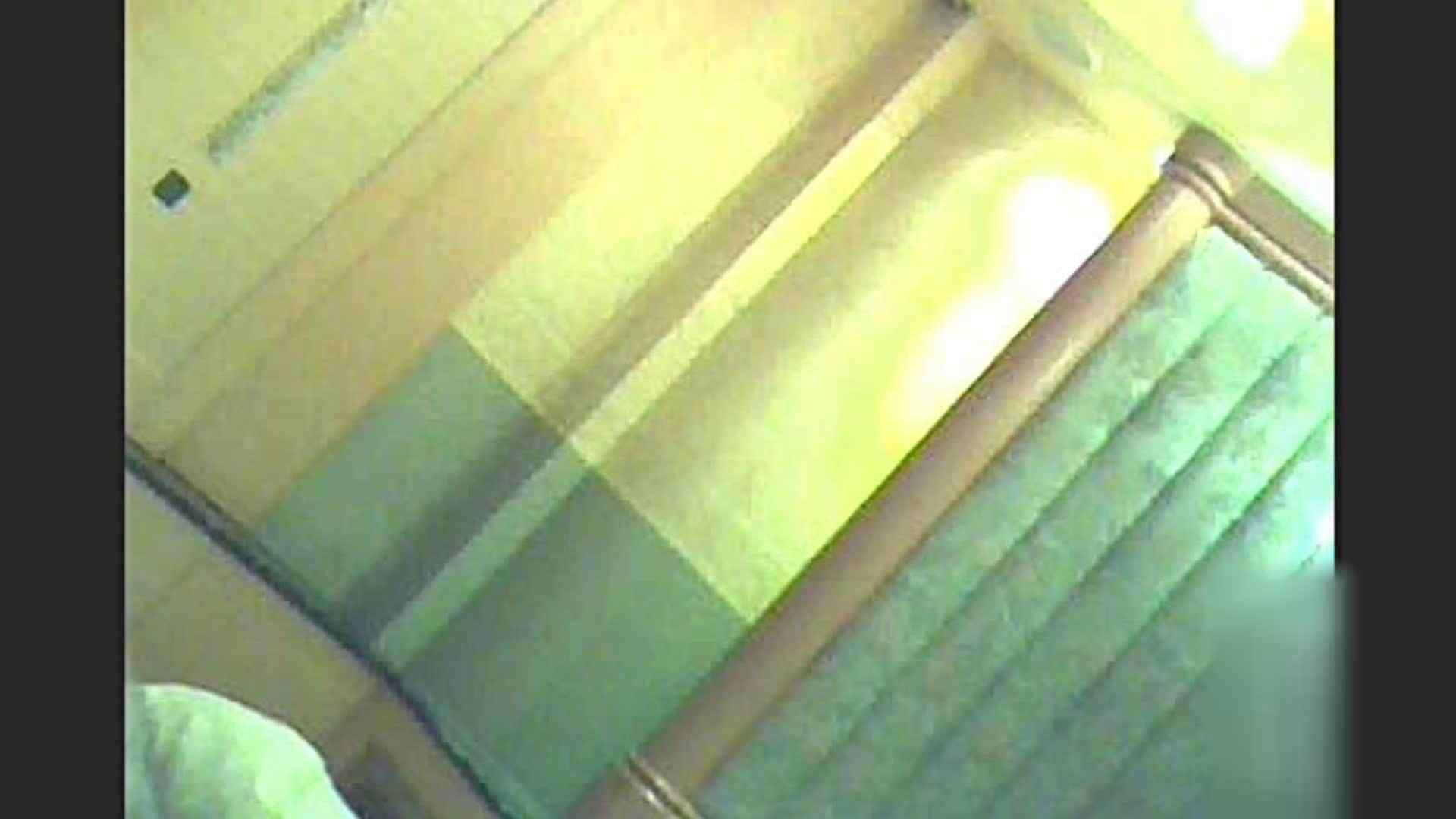 色白!!薬学科 ひろみちゃん  Vol.29 脱衣編 胸チラ | 可愛い乳首  95画像 59