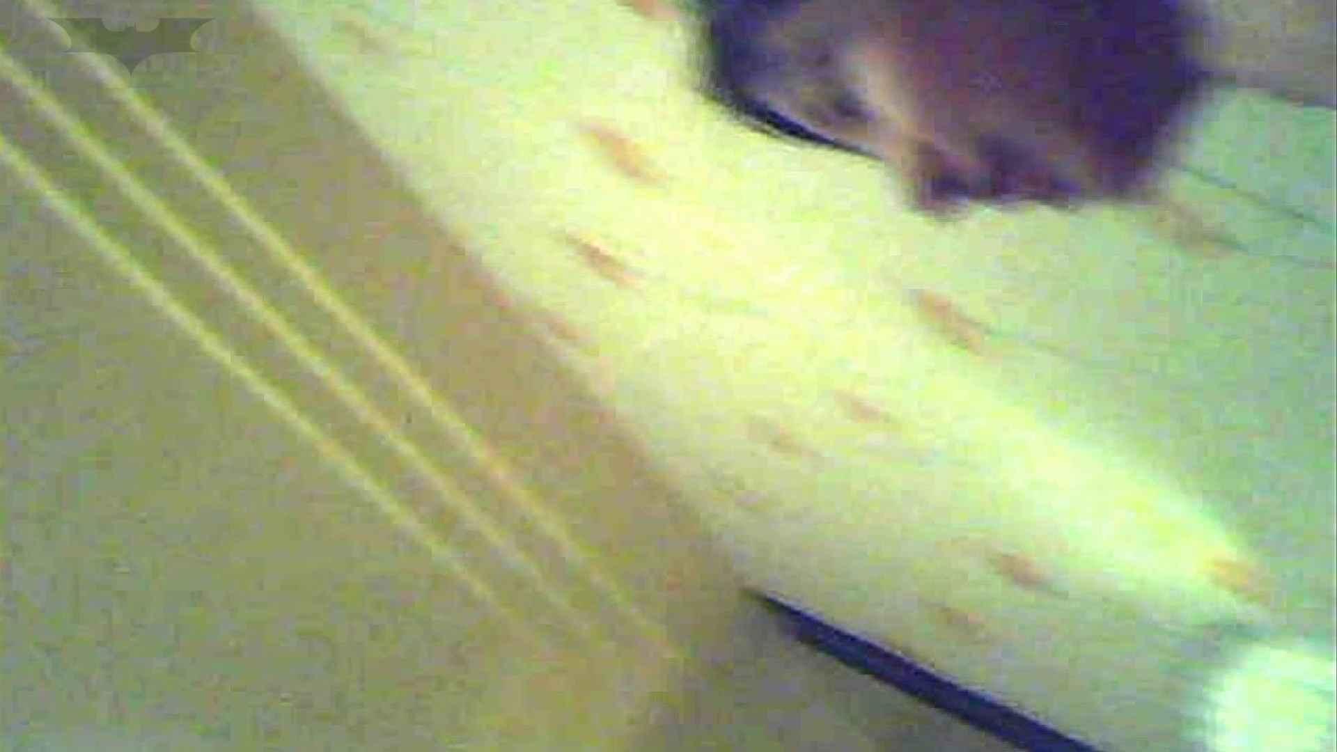 ▲2017_05位▲ 学園アイドル美人女子大生!❶4人厳選詰合せVol.49 人気作   女子大生  113画像 1