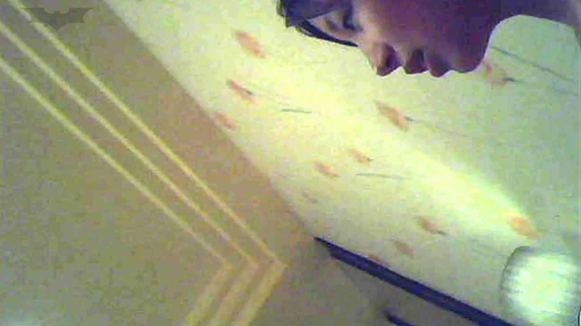 ▲2017_05位▲ 学園アイドル美人女子大生!❶4人厳選詰合せVol.49 人気作   女子大生  113画像 2