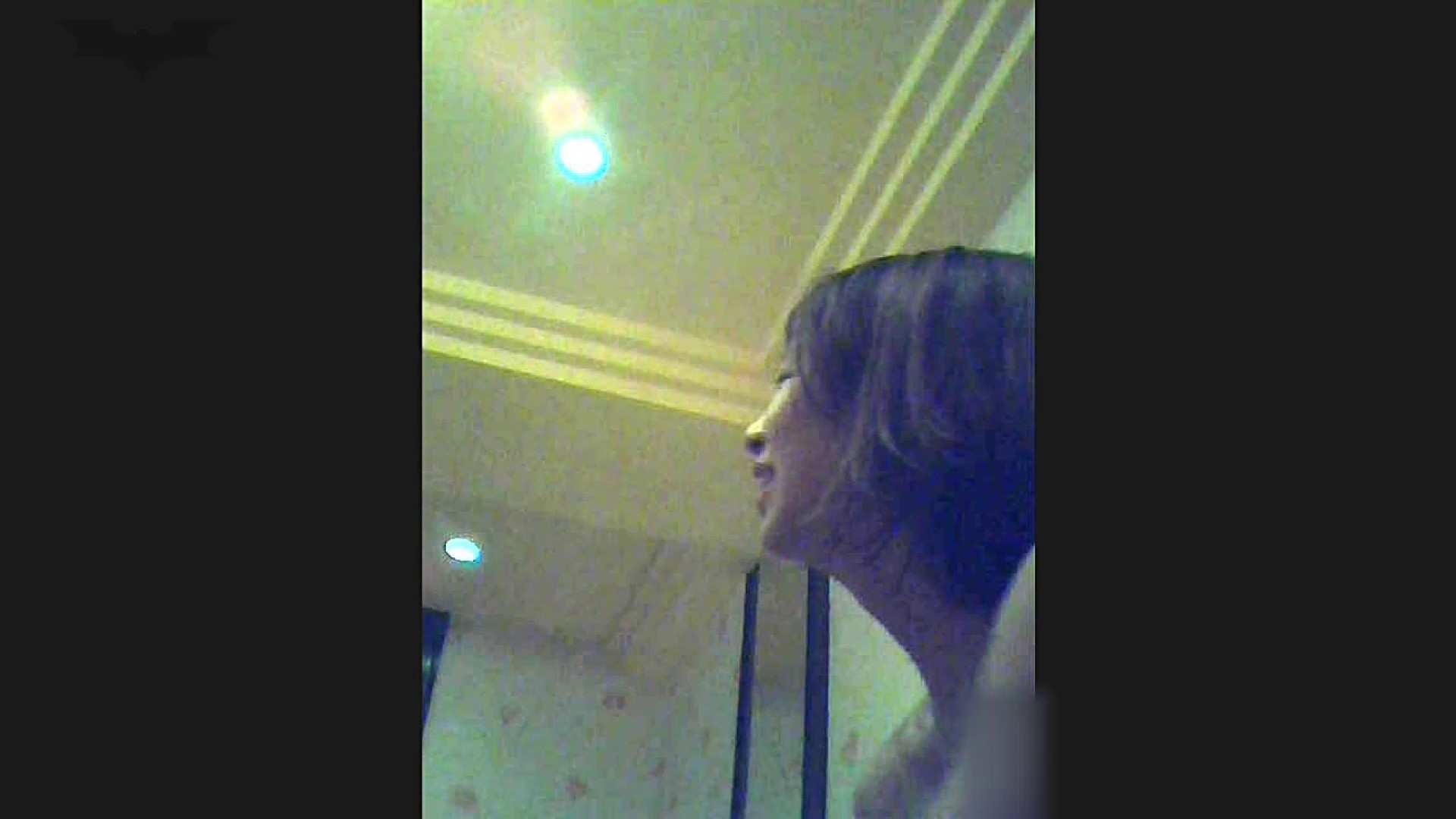 ▲2017_05位▲ 学園アイドル美人女子大生!❶4人厳選詰合せVol.49 人気作   女子大生  113画像 6