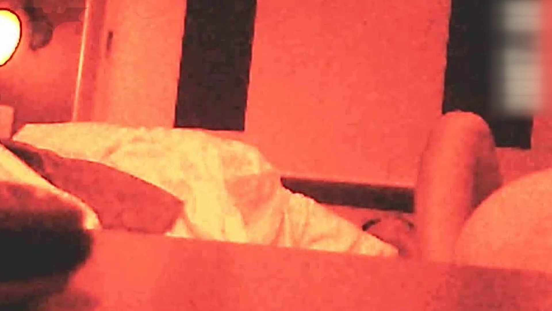 ▲2017_05位▲ 学園アイドル美人女子大生!❶4人厳選詰合せVol.49 人気作   女子大生  113画像 8