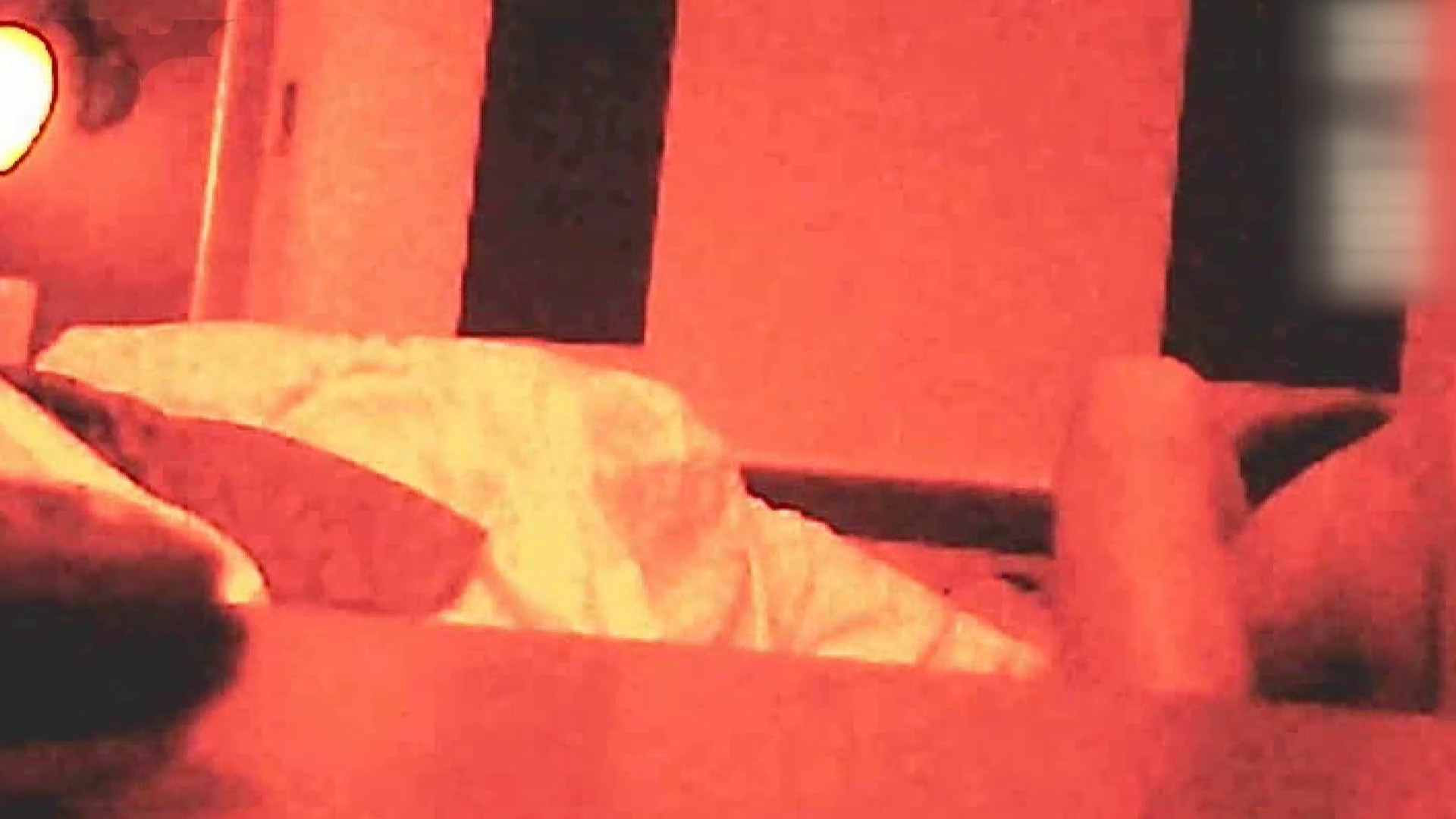 ▲2017_05位▲ 学園アイドル美人女子大生!❶4人厳選詰合せVol.49 人気作   女子大生  113画像 10