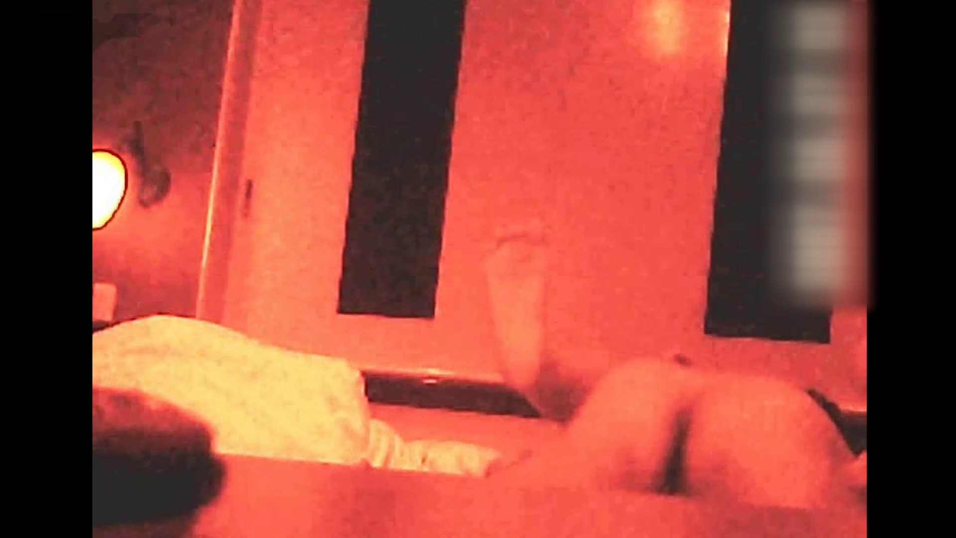 ▲2017_05位▲ 学園アイドル美人女子大生!❶4人厳選詰合せVol.49 人気作   女子大生  113画像 20