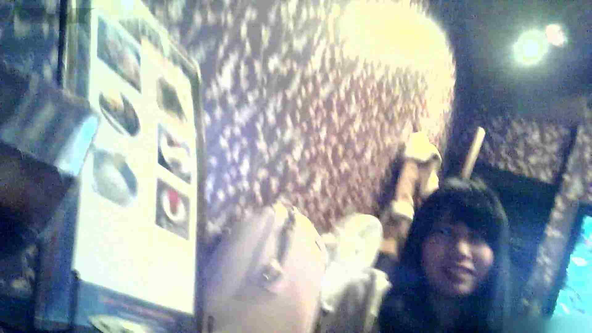 ▲2017_05位▲ 学園アイドル美人女子大生!❶4人厳選詰合せVol.49 人気作   女子大生  113画像 31