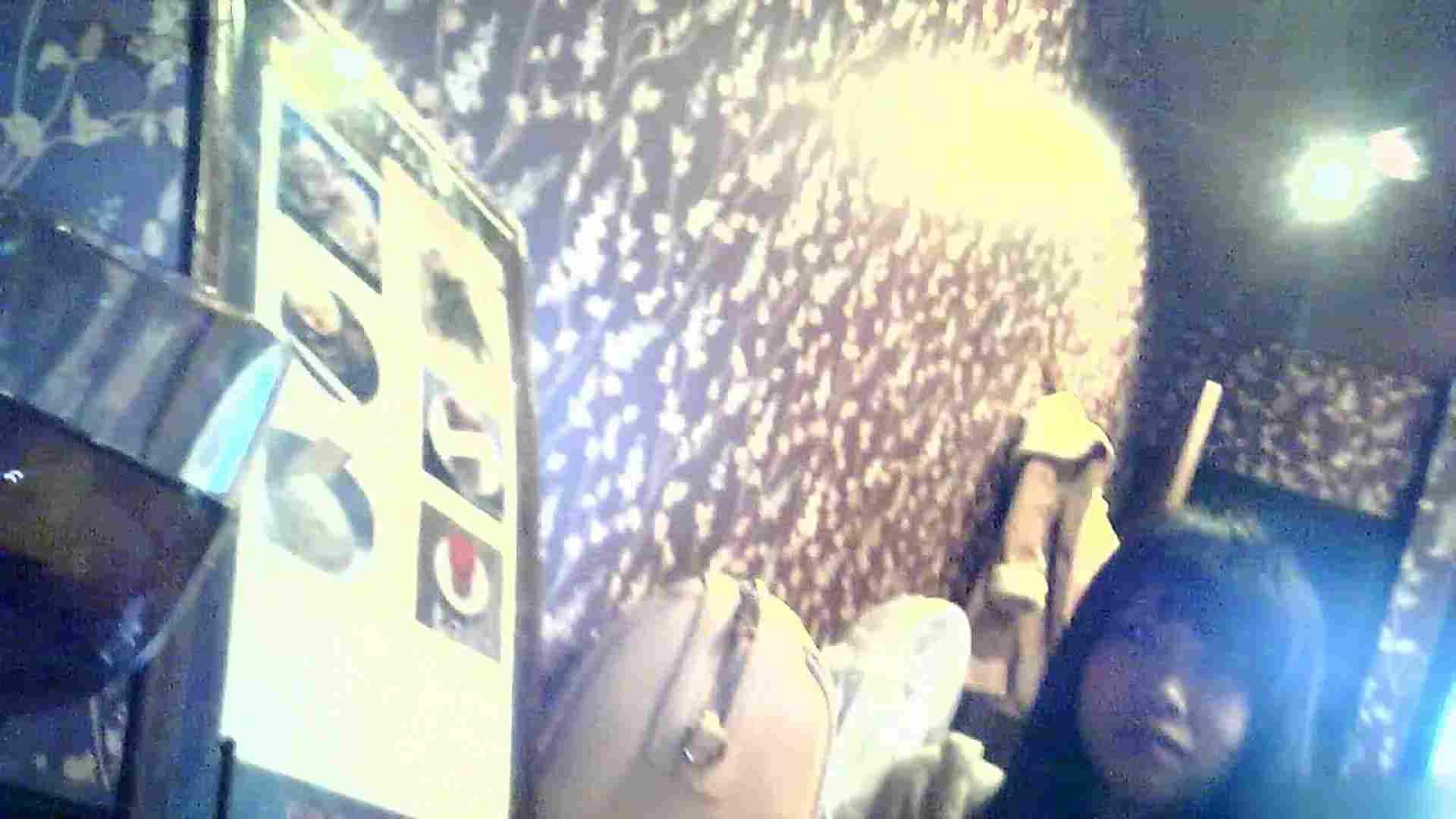 ▲2017_05位▲ 学園アイドル美人女子大生!❶4人厳選詰合せVol.49 人気作   女子大生  113画像 33