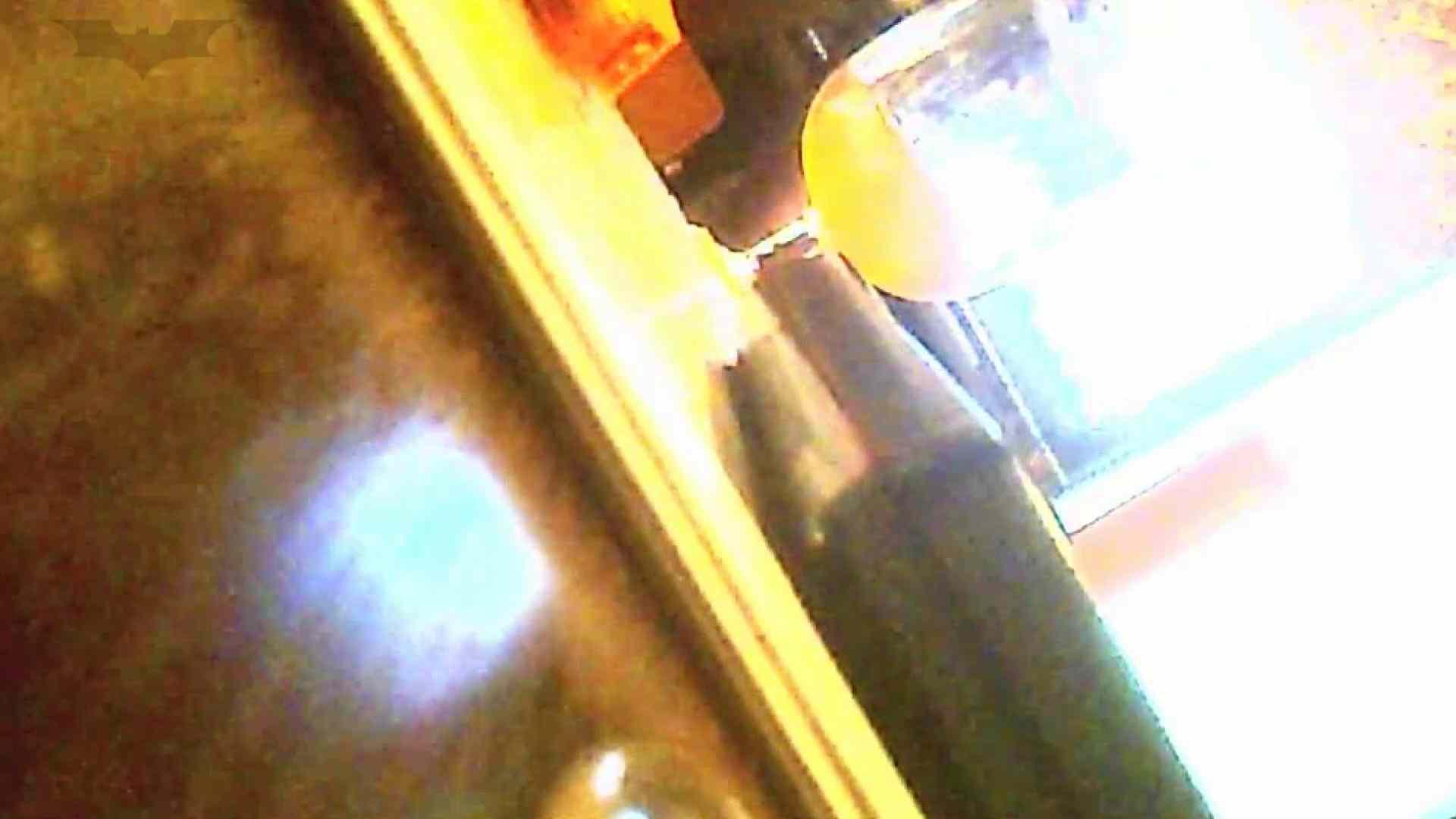 ▲2017_05位▲ 学園アイドル美人女子大生!❶4人厳選詰合せVol.49 人気作   女子大生  113画像 36