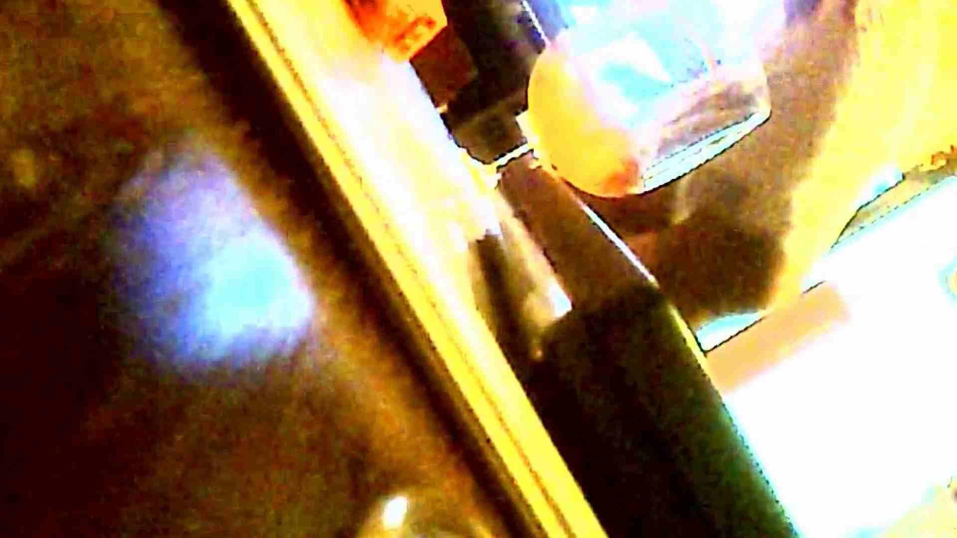 ▲2017_05位▲ 学園アイドル美人女子大生!❶4人厳選詰合せVol.49 人気作   女子大生  113画像 40