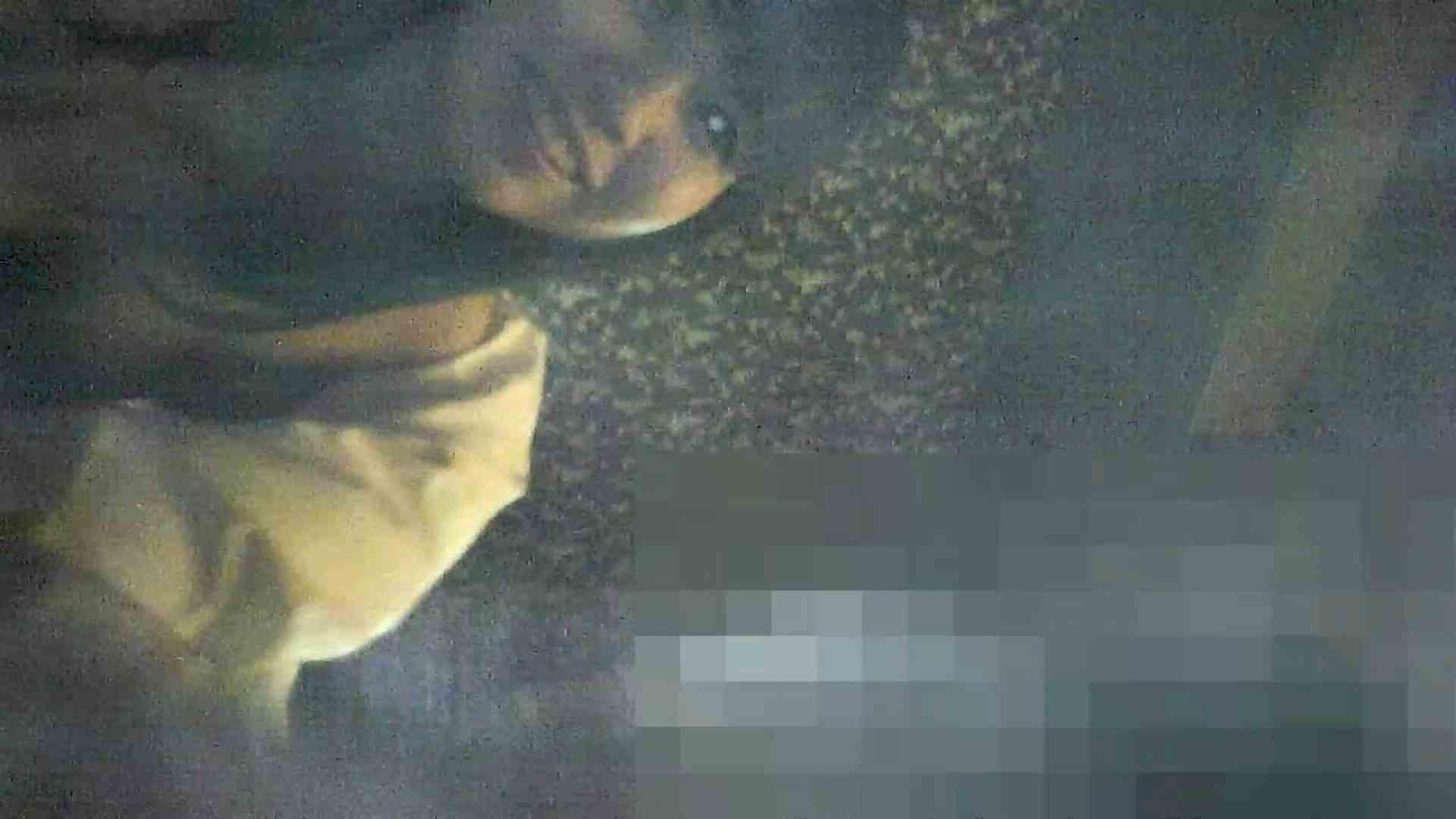 ▲2017_05位▲ 学園アイドル美人女子大生!❶4人厳選詰合せVol.49 人気作   女子大生  113画像 43
