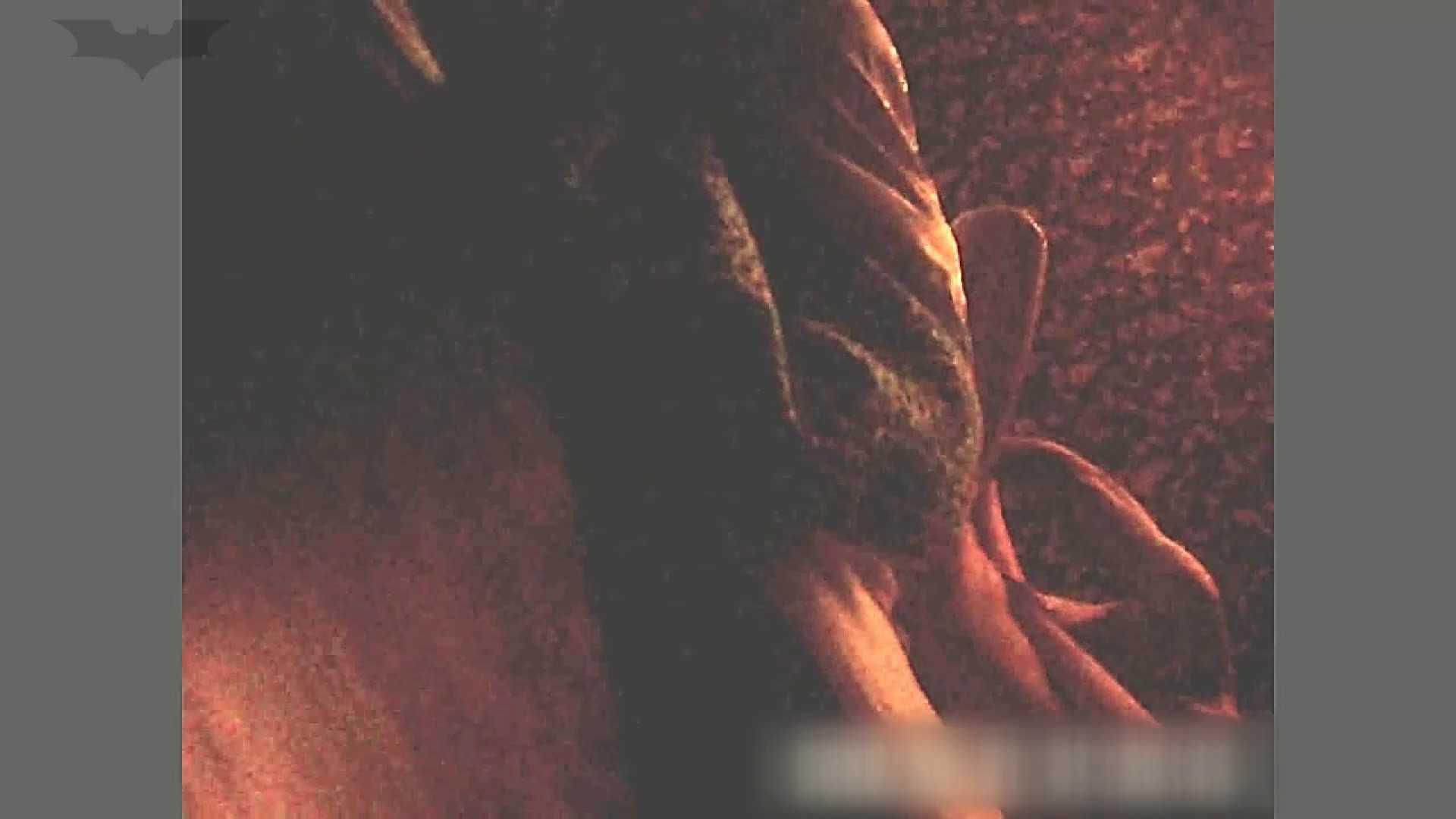 ▲2017_05位▲ 学園アイドル美人女子大生!❶4人厳選詰合せVol.49 人気作   女子大生  113画像 51