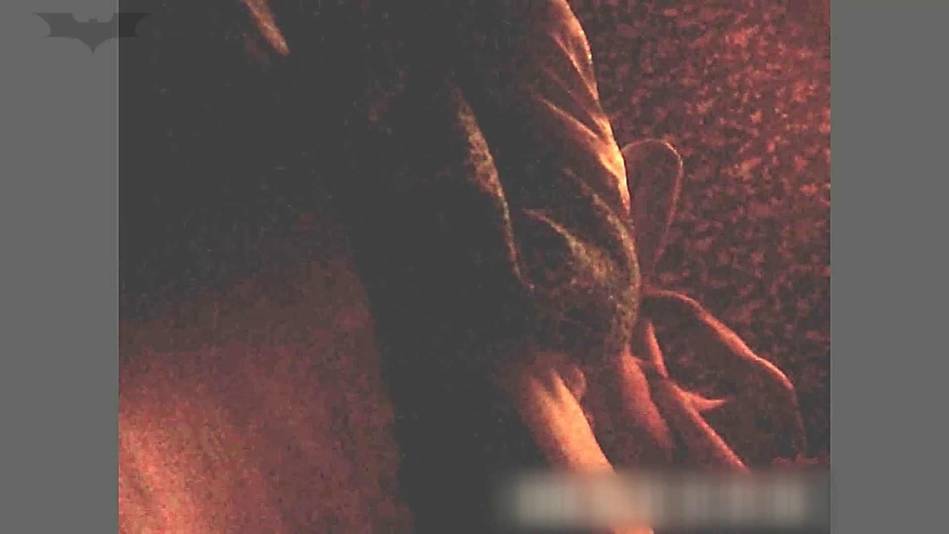 ▲2017_05位▲ 学園アイドル美人女子大生!❶4人厳選詰合せVol.49 人気作   女子大生  113画像 52