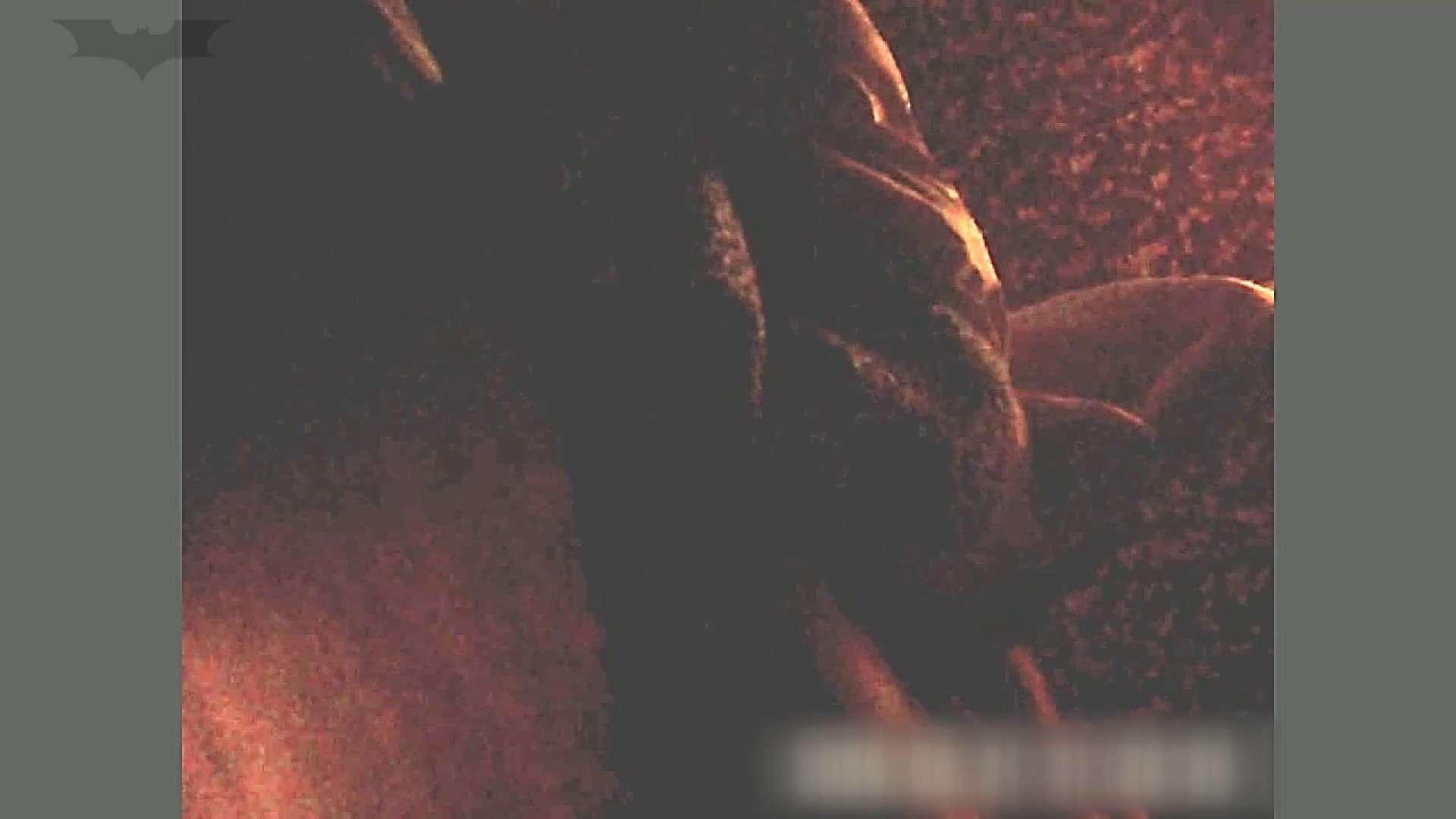 ▲2017_05位▲ 学園アイドル美人女子大生!❶4人厳選詰合せVol.49 人気作   女子大生  113画像 59
