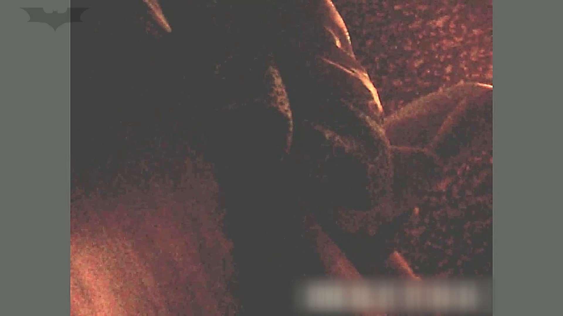 ▲2017_05位▲ 学園アイドル美人女子大生!❶4人厳選詰合せVol.49 人気作   女子大生  113画像 60