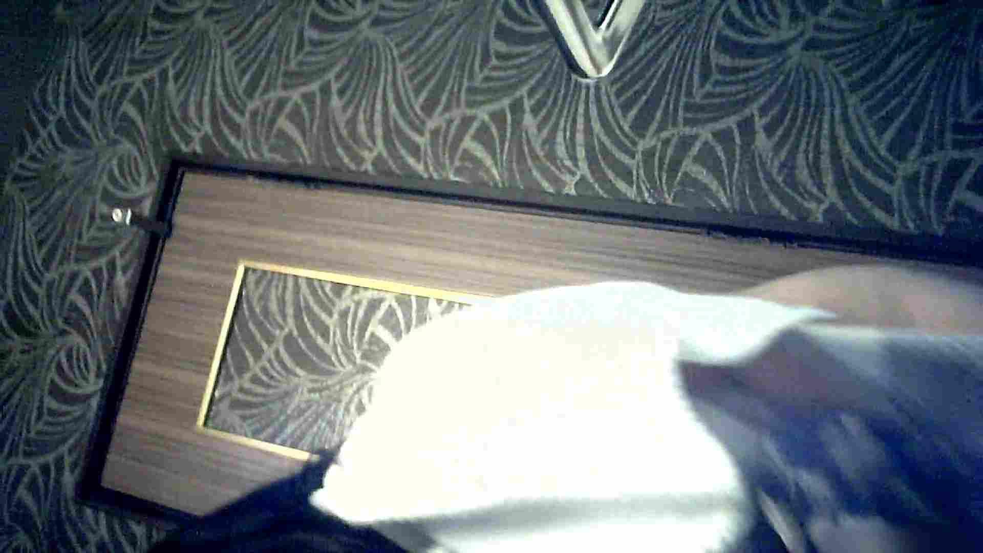▲2017_05位▲ 学園アイドル美人女子大生!❶4人厳選詰合せVol.49 人気作   女子大生  113画像 64