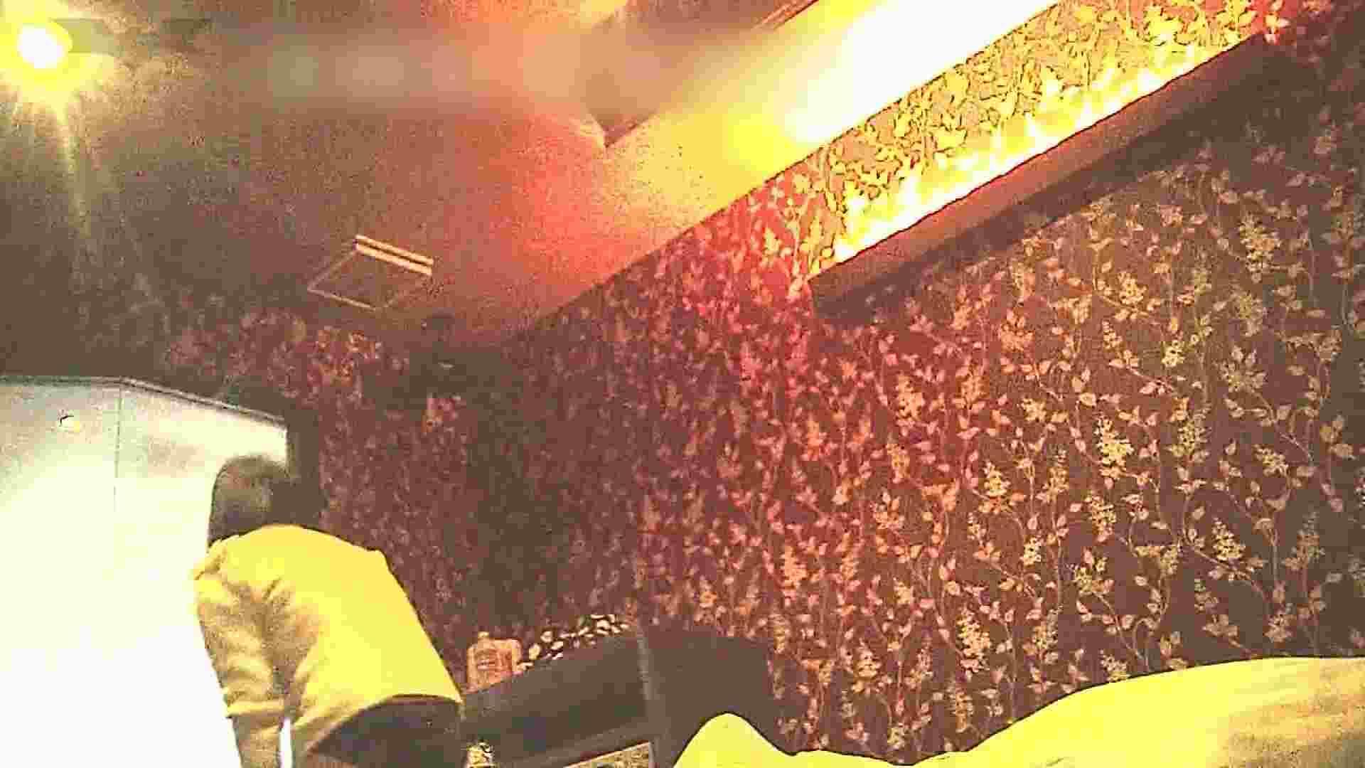 ▲2017_05位▲ 学園アイドル美人女子大生!❶4人厳選詰合せVol.49 人気作   女子大生  113画像 68