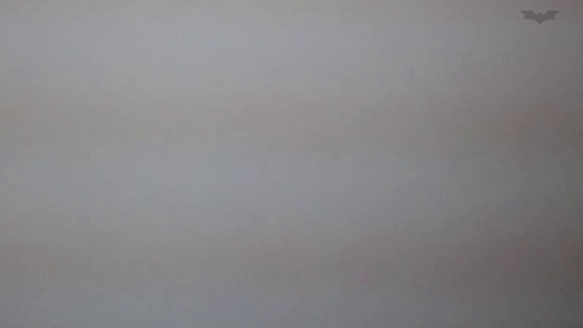 ▲復活限定▲化粧室絵巻 駅舎編 VOL.08 高画質 | ギャル  36画像 1