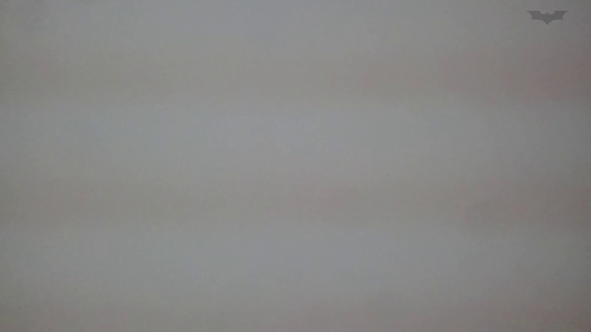 ▲復活限定▲化粧室絵巻 駅舎編 VOL.08 高画質 | ギャル  36画像 10