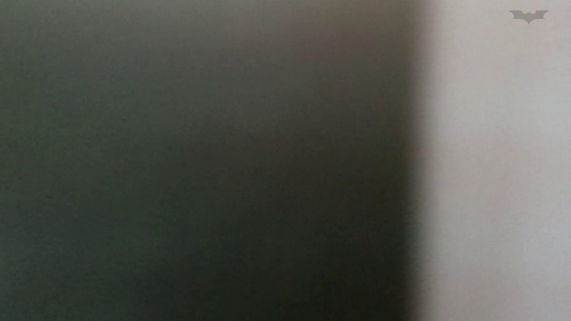▲復活限定▲化粧室絵巻 駅舎編 VOL.08 高画質 | ギャル  36画像 15