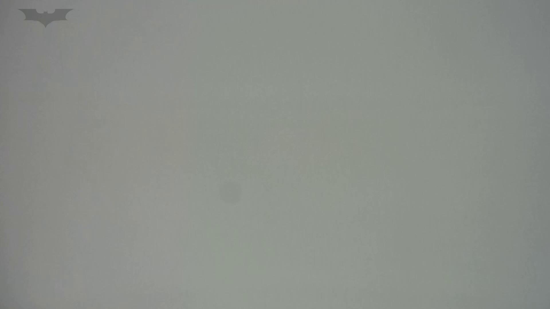 化粧室絵巻 駅舎編 VOL.22 季節外れの冬服特集!! 黄金水   細身  74画像 72