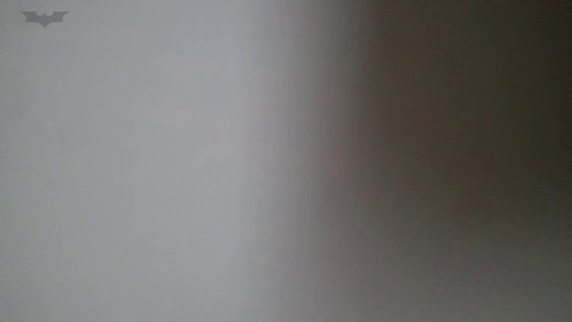 化粧室絵巻 番外編 VOL.22 高評価 | 盛合せ  33画像 16