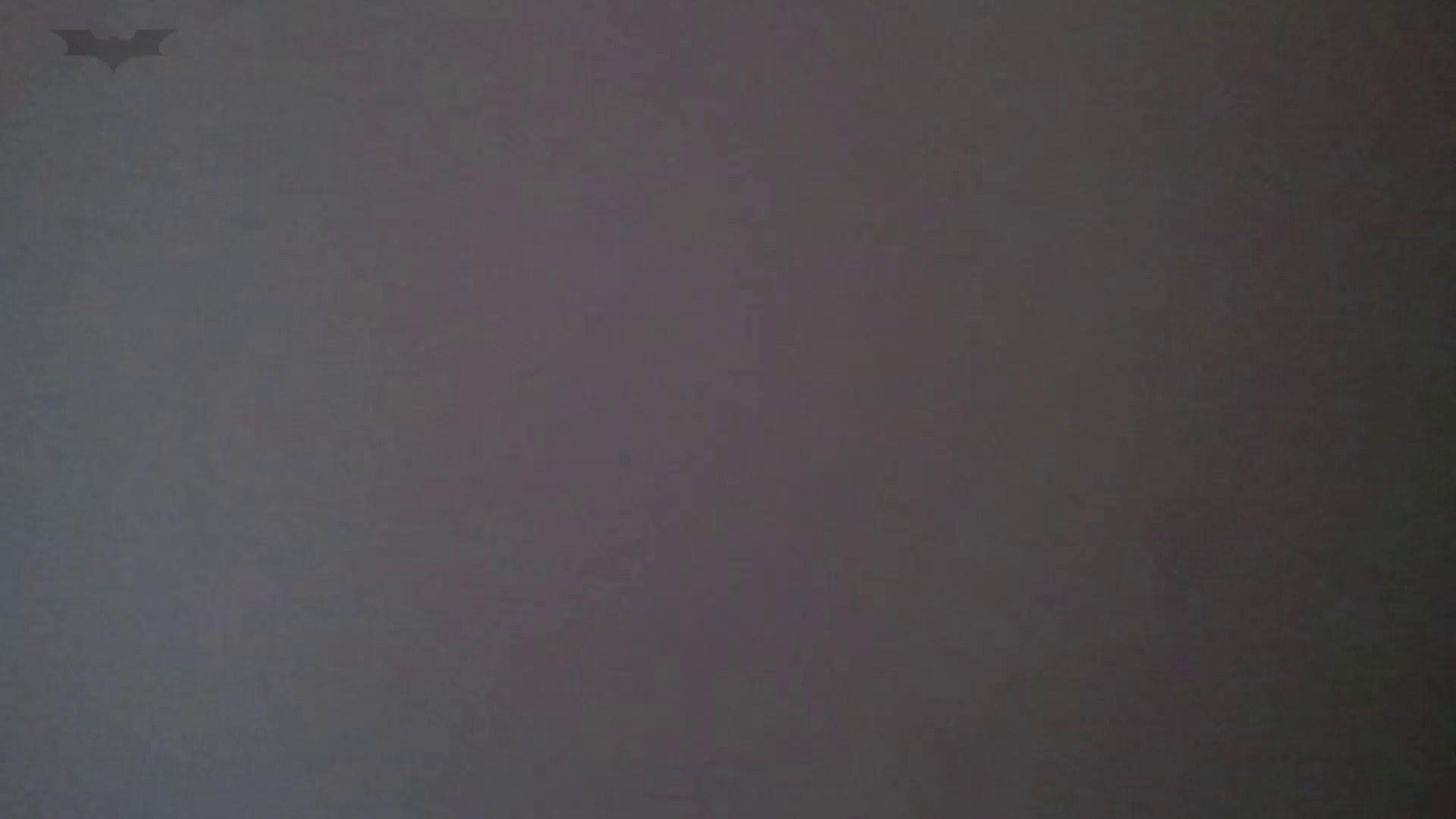 化粧室絵巻 番外編 VOL.22 高評価 | 盛合せ  33画像 32