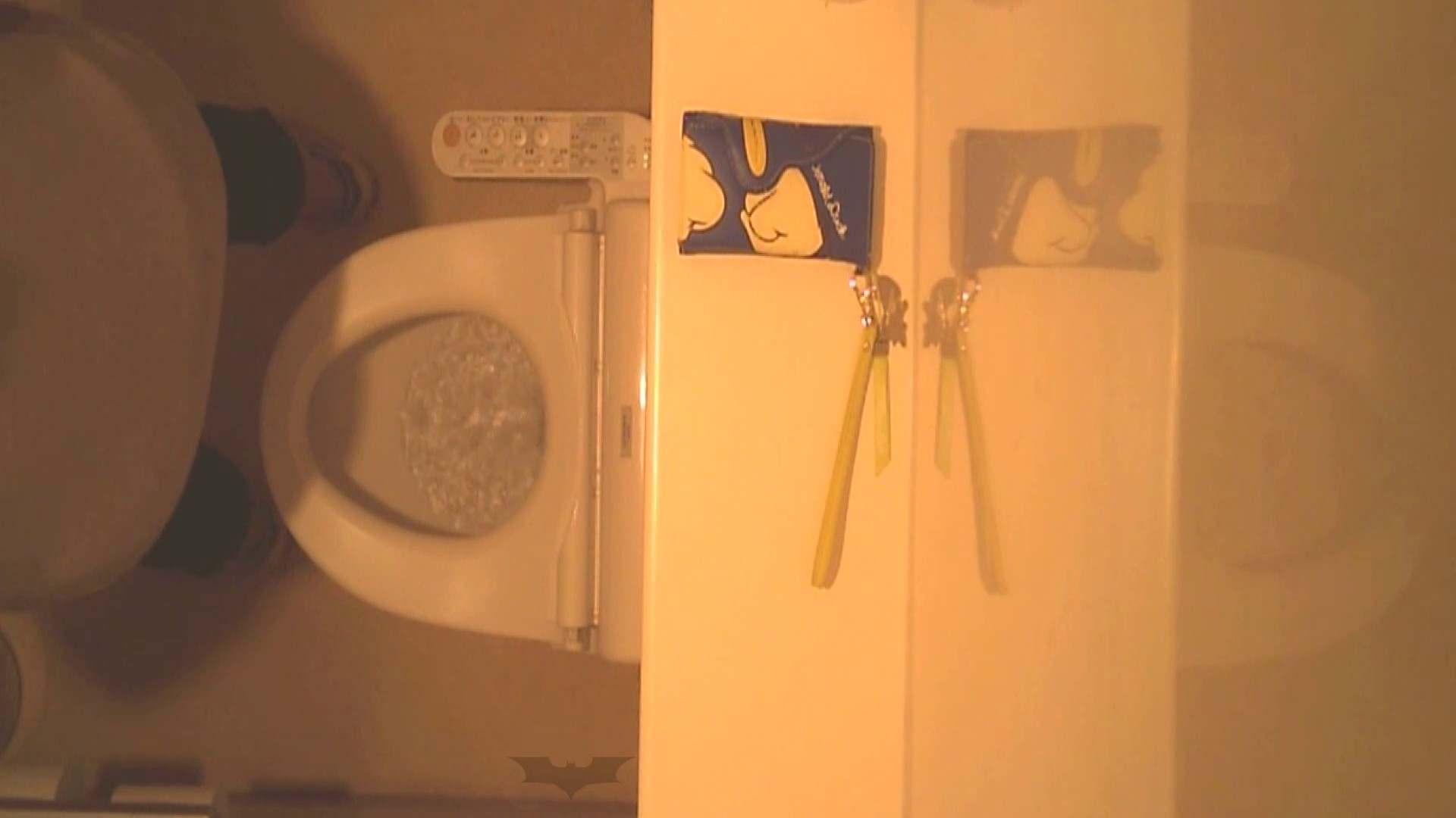 潜入!!全国女子洗面所盗撮 Vol.07 投稿 | 高画質  106画像 16