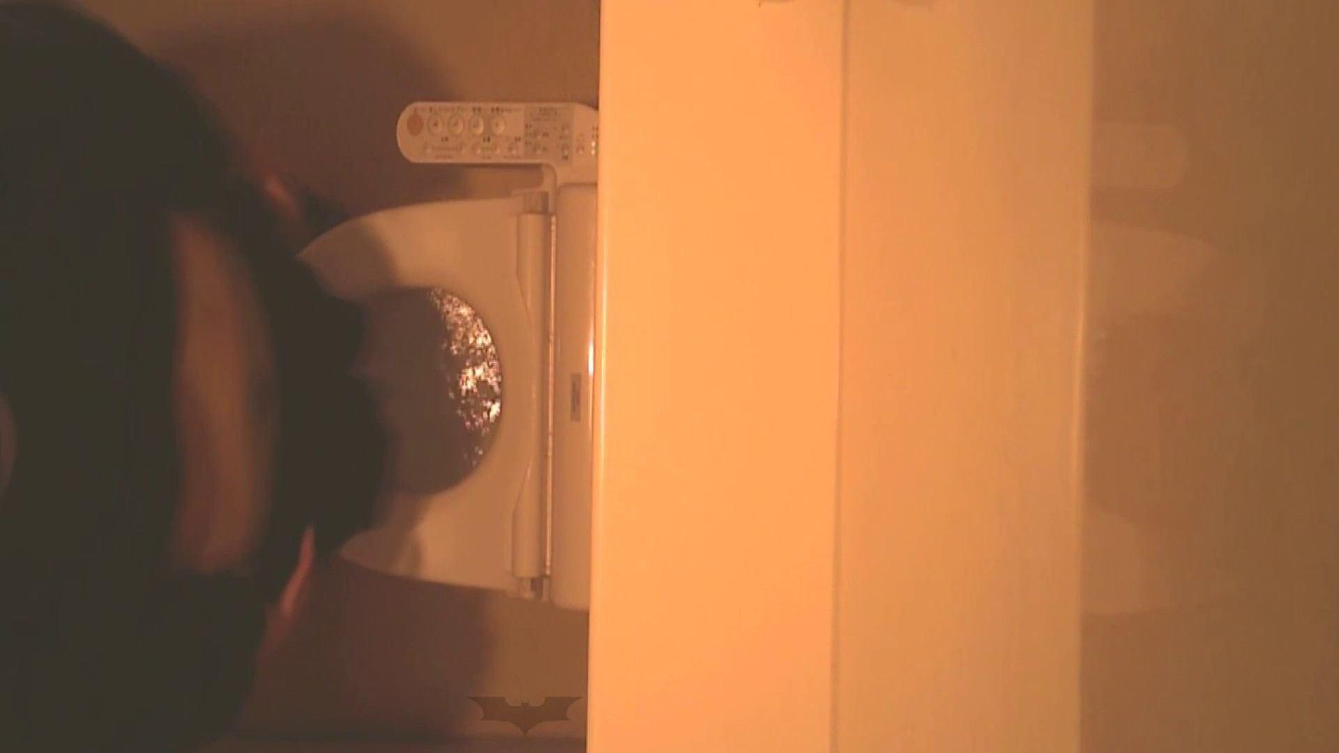 潜入!!全国女子洗面所盗撮 Vol.07 投稿 | 高画質  106画像 32