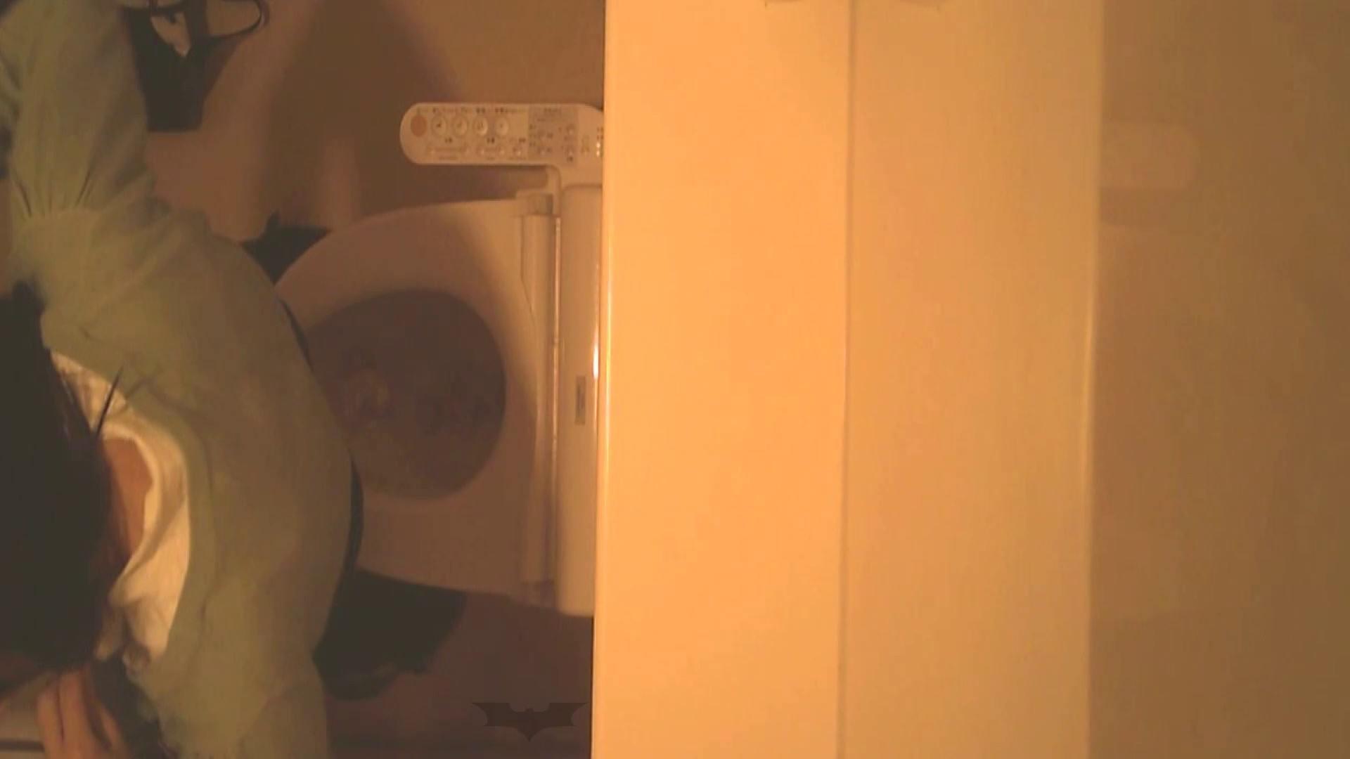 潜入!!全国女子洗面所盗撮 Vol.07 投稿 | 高画質  106画像 47