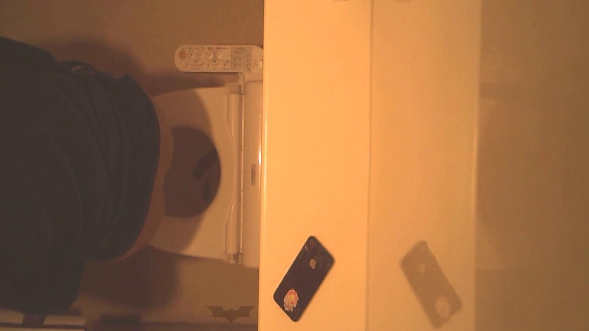 潜入!!全国女子洗面所盗撮 Vol.07 投稿 | 高画質  106画像 54