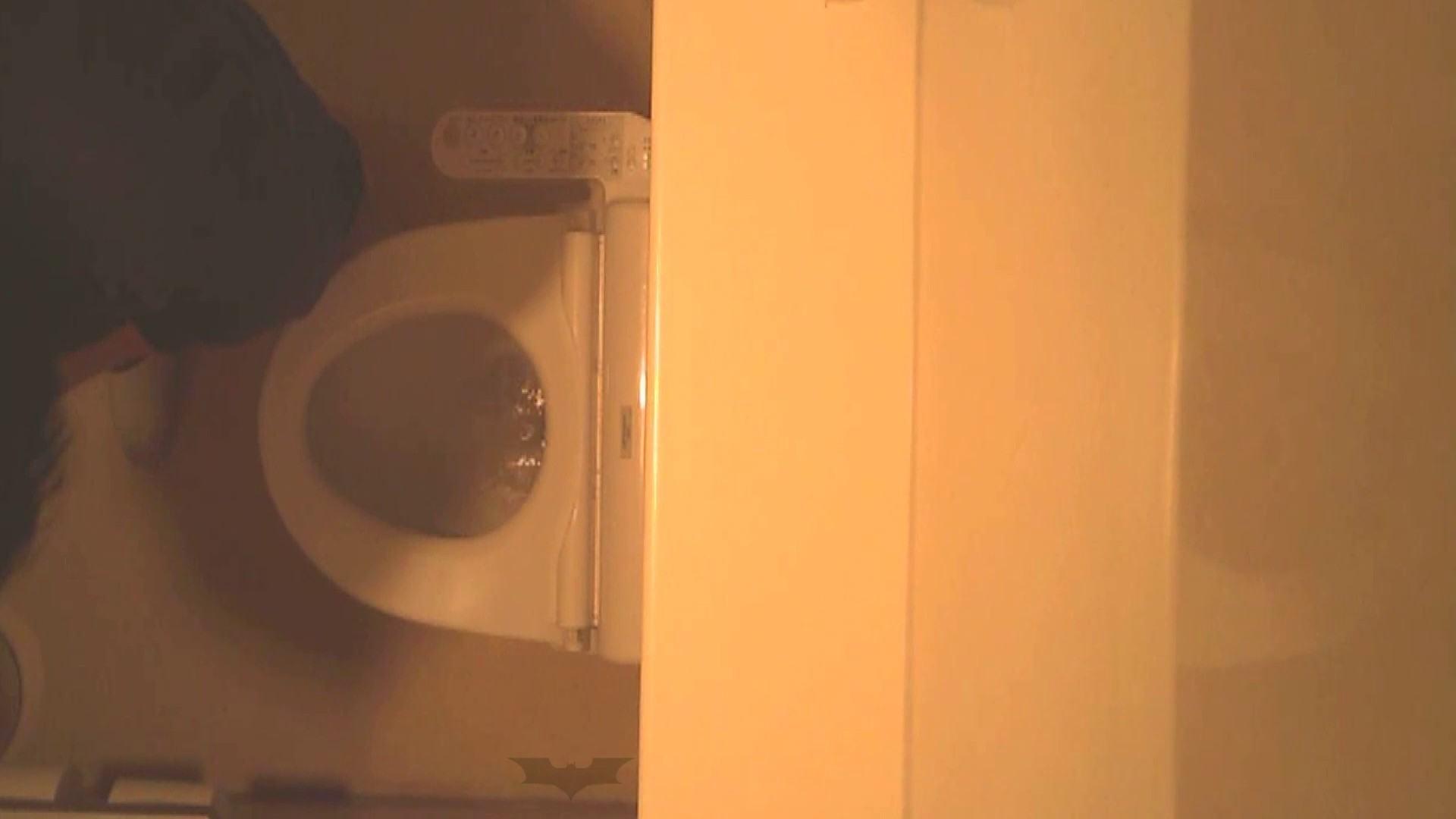 潜入!!全国女子洗面所盗撮 Vol.07 投稿 | 高画質  106画像 60