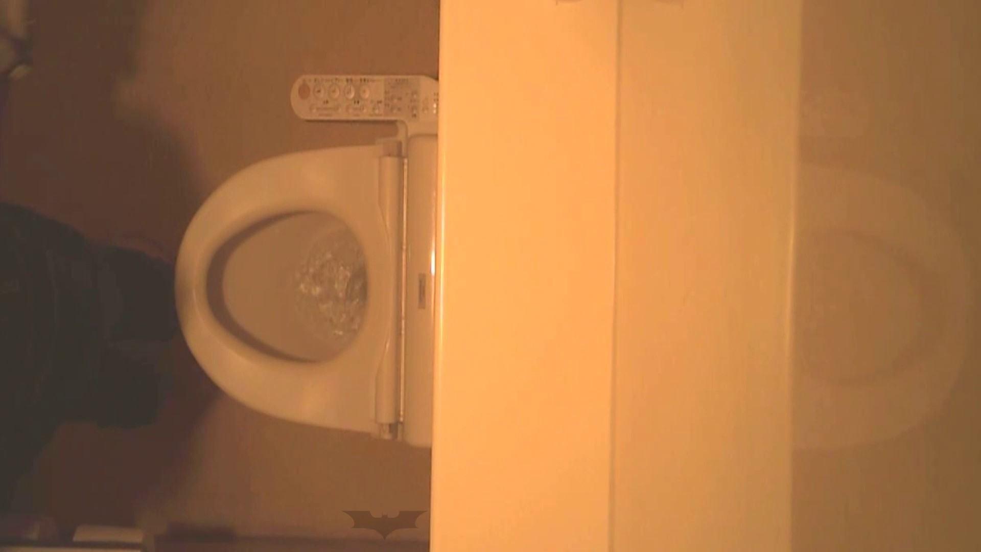 潜入!!全国女子洗面所盗撮 Vol.07 投稿 | 高画質  106画像 61