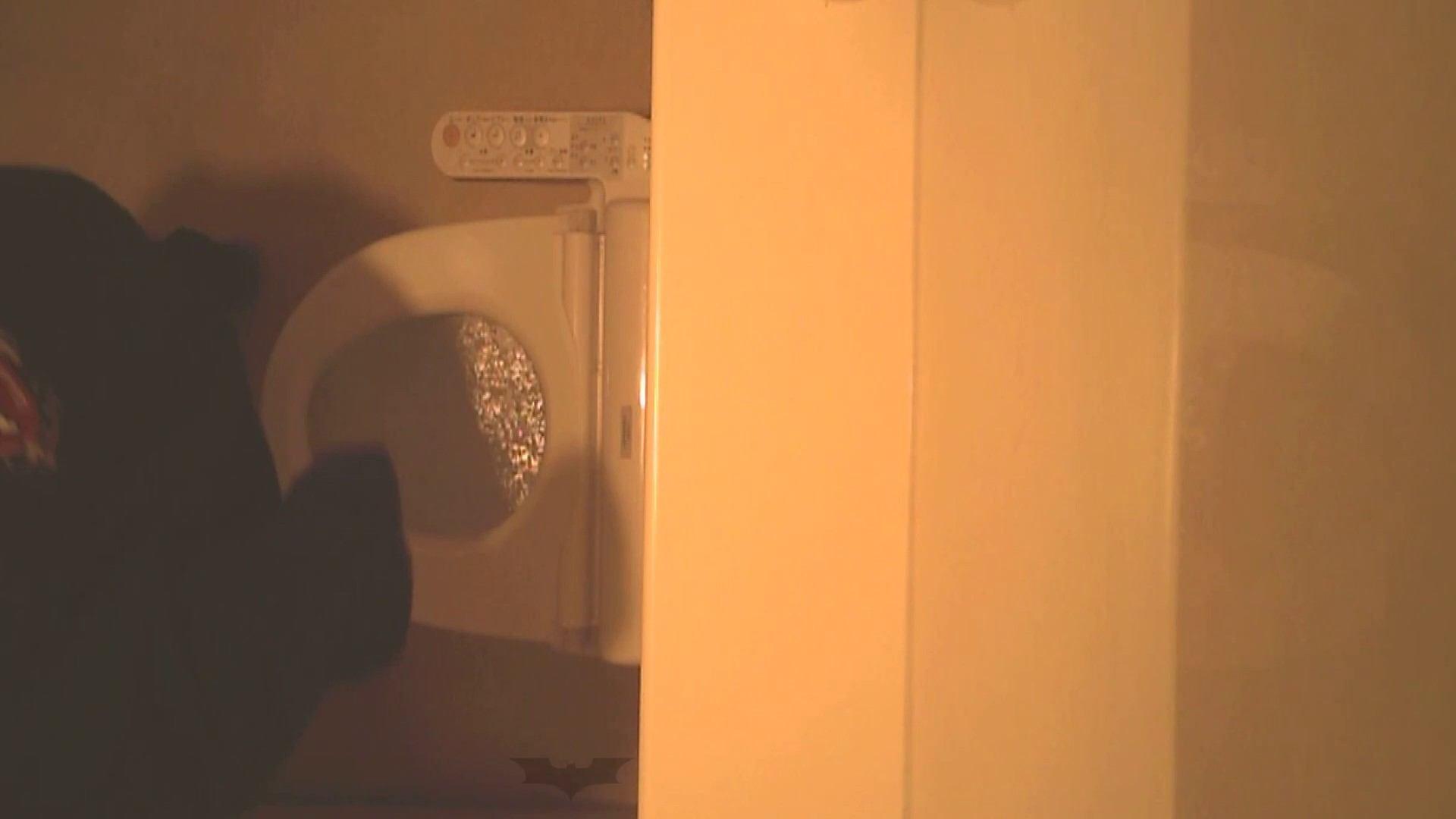 潜入!!全国女子洗面所盗撮 Vol.07 投稿 | 高画質  106画像 65