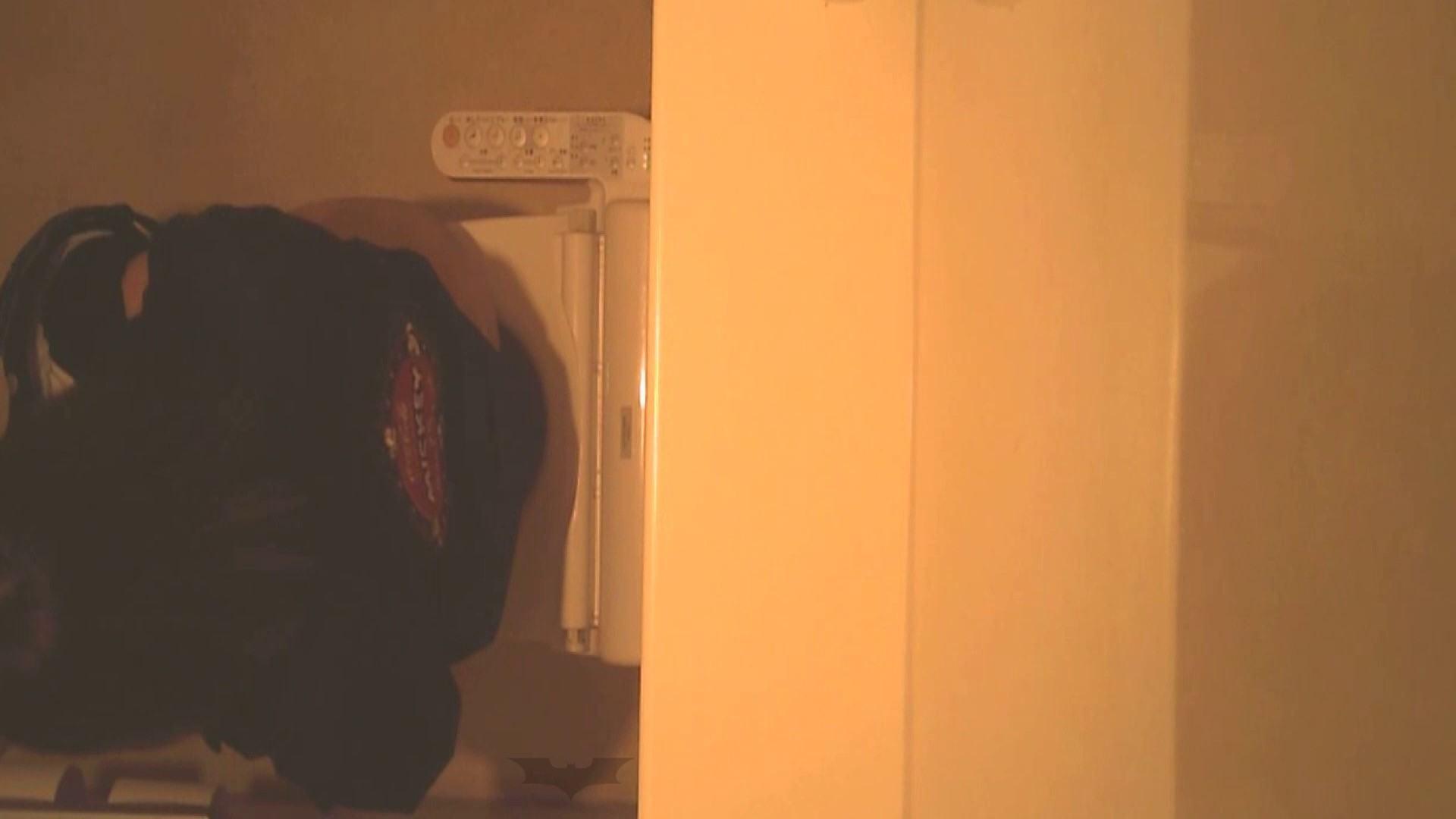 潜入!!全国女子洗面所盗撮 Vol.07 投稿 | 高画質  106画像 67
