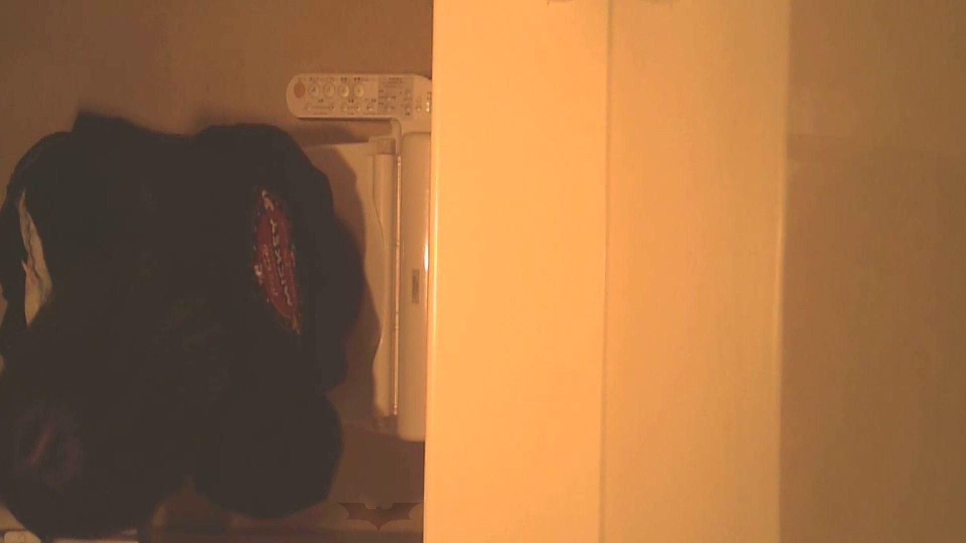 潜入!!全国女子洗面所盗撮 Vol.07 投稿 | 高画質  106画像 68