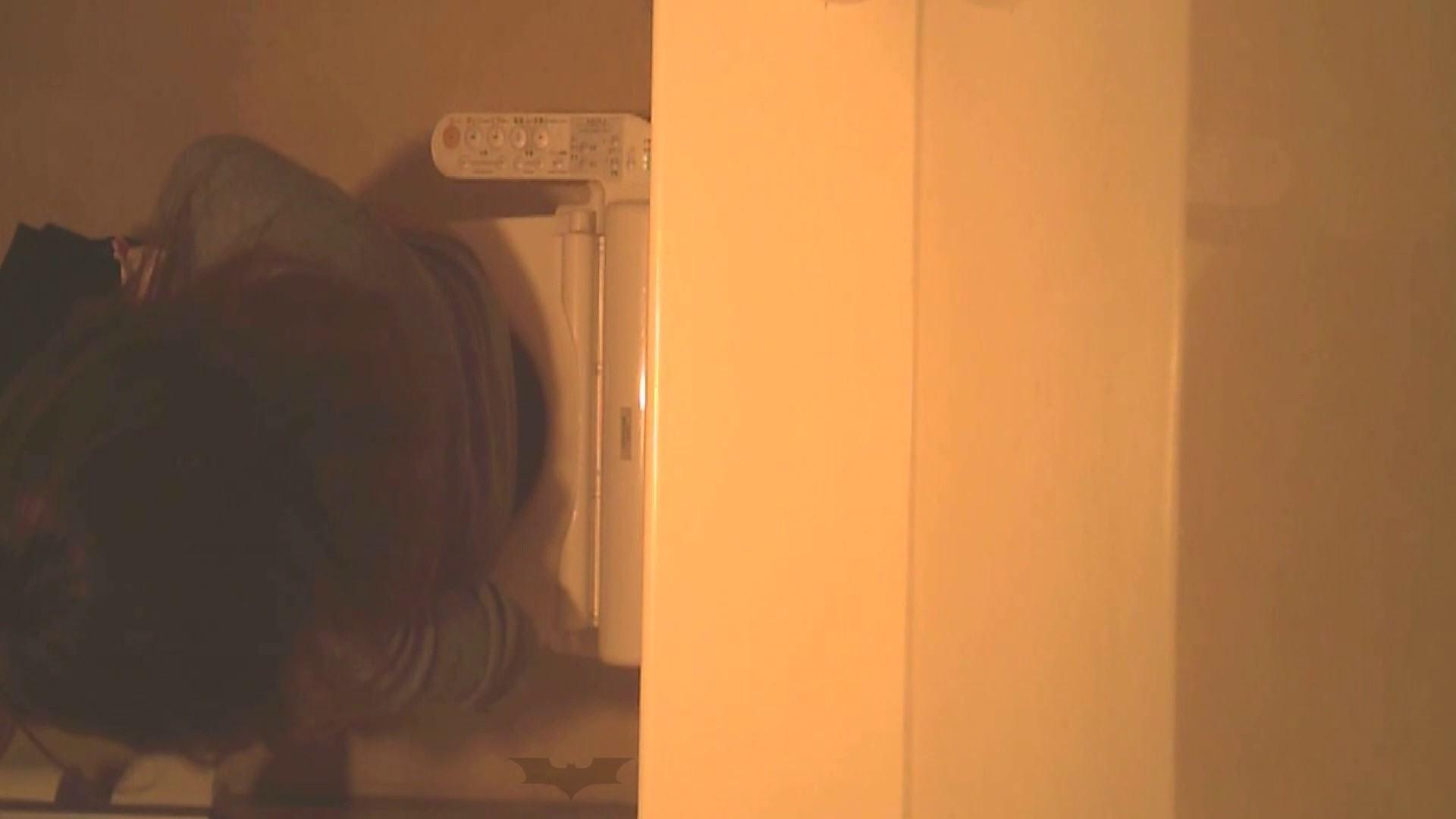 潜入!!全国女子洗面所盗撮 Vol.07 投稿 | 高画質  106画像 74