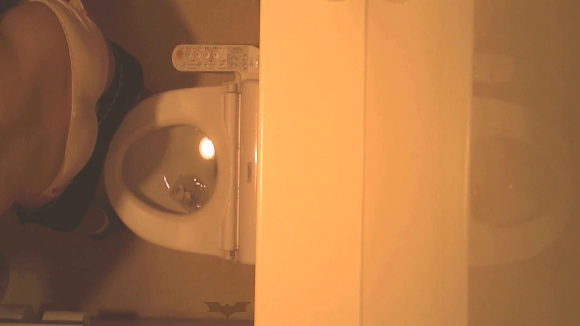 潜入!!全国女子洗面所盗撮 Vol.07 投稿 | 高画質  106画像 81