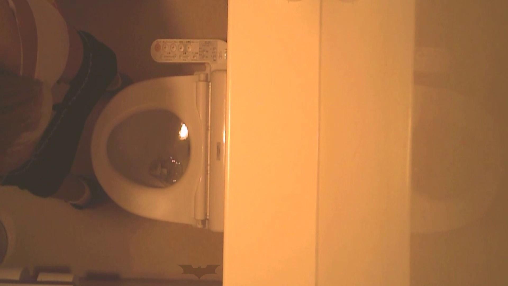 潜入!!全国女子洗面所盗撮 Vol.07 投稿 | 高画質  106画像 82