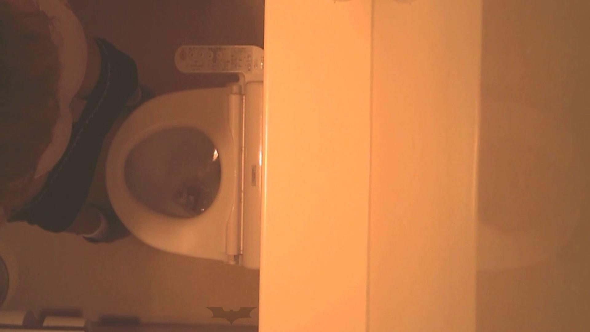 潜入!!全国女子洗面所盗撮 Vol.07 投稿 | 高画質  106画像 83