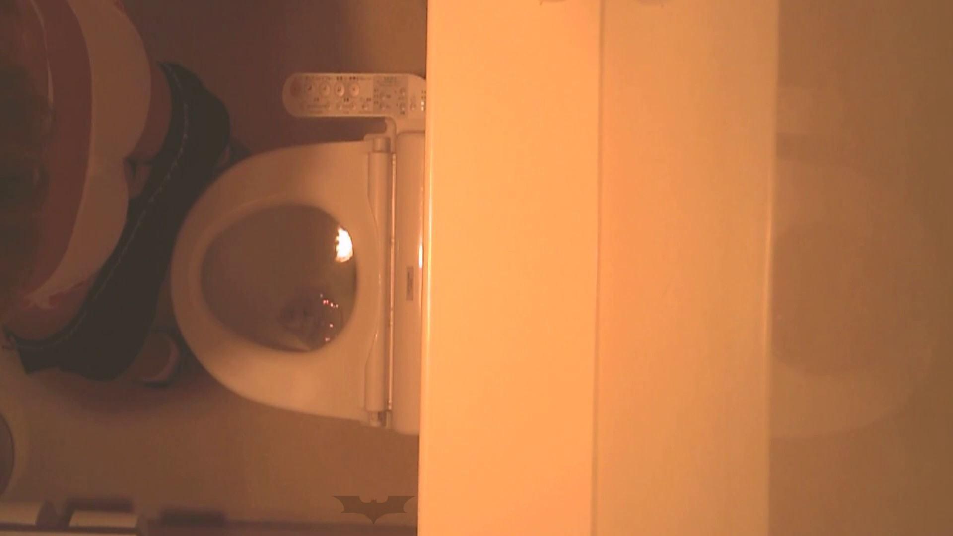 潜入!!全国女子洗面所盗撮 Vol.07 投稿 | 高画質  106画像 87