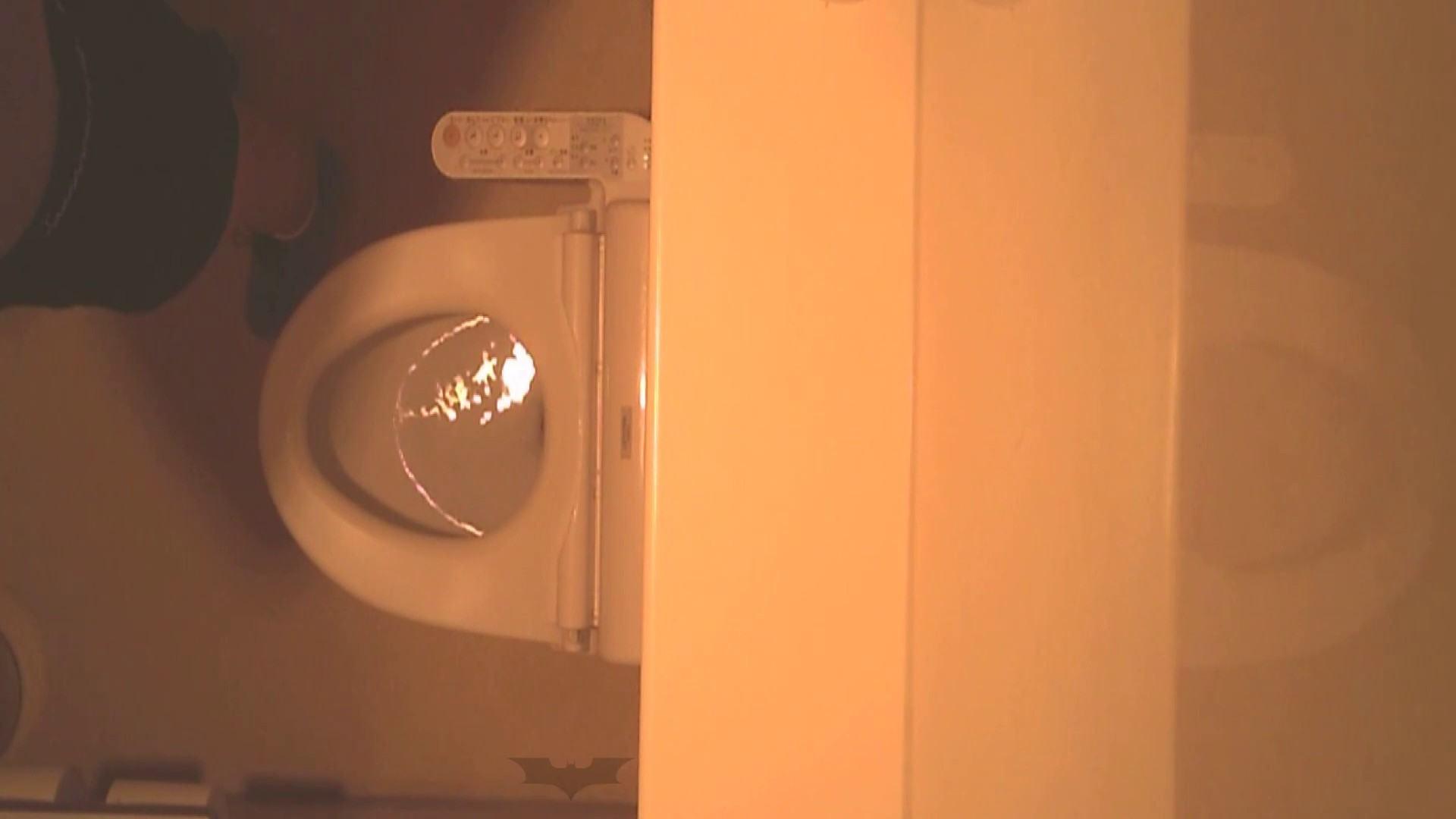 潜入!!全国女子洗面所盗撮 Vol.07 投稿 | 高画質  106画像 98