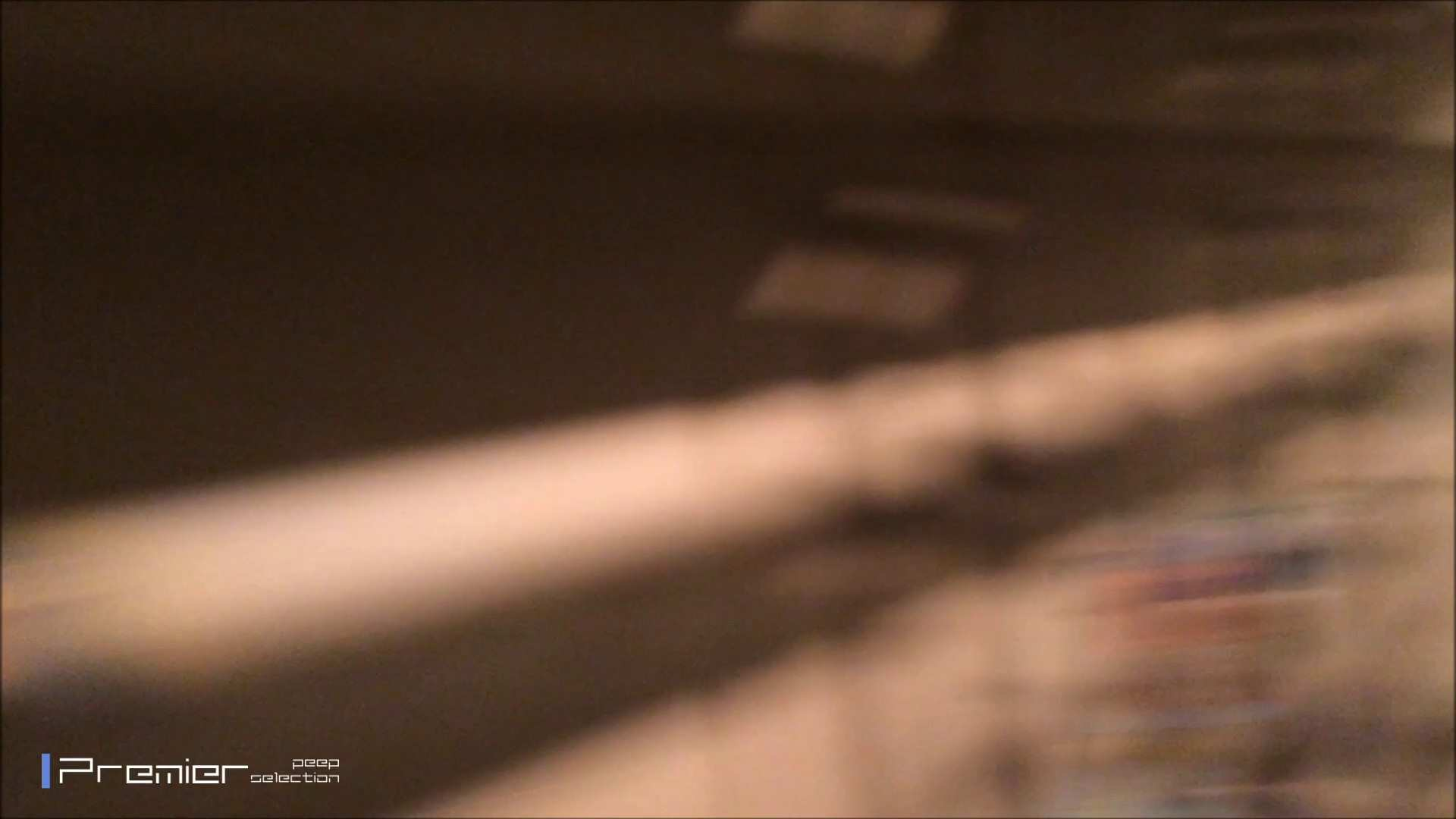 高画質フルハイビジョン スレンダー美女の入浴 乙女の風呂場 Vol.04 桃色乳首 | 美女H映像  84画像 15