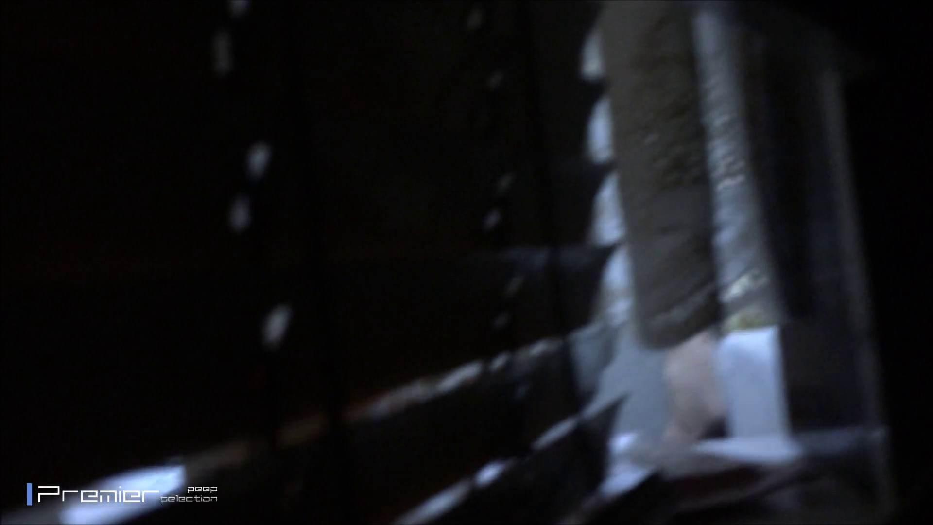 高画質フルハイビジョン スレンダー美女の入浴 乙女の風呂場 Vol.04 桃色乳首 | 美女H映像  84画像 16