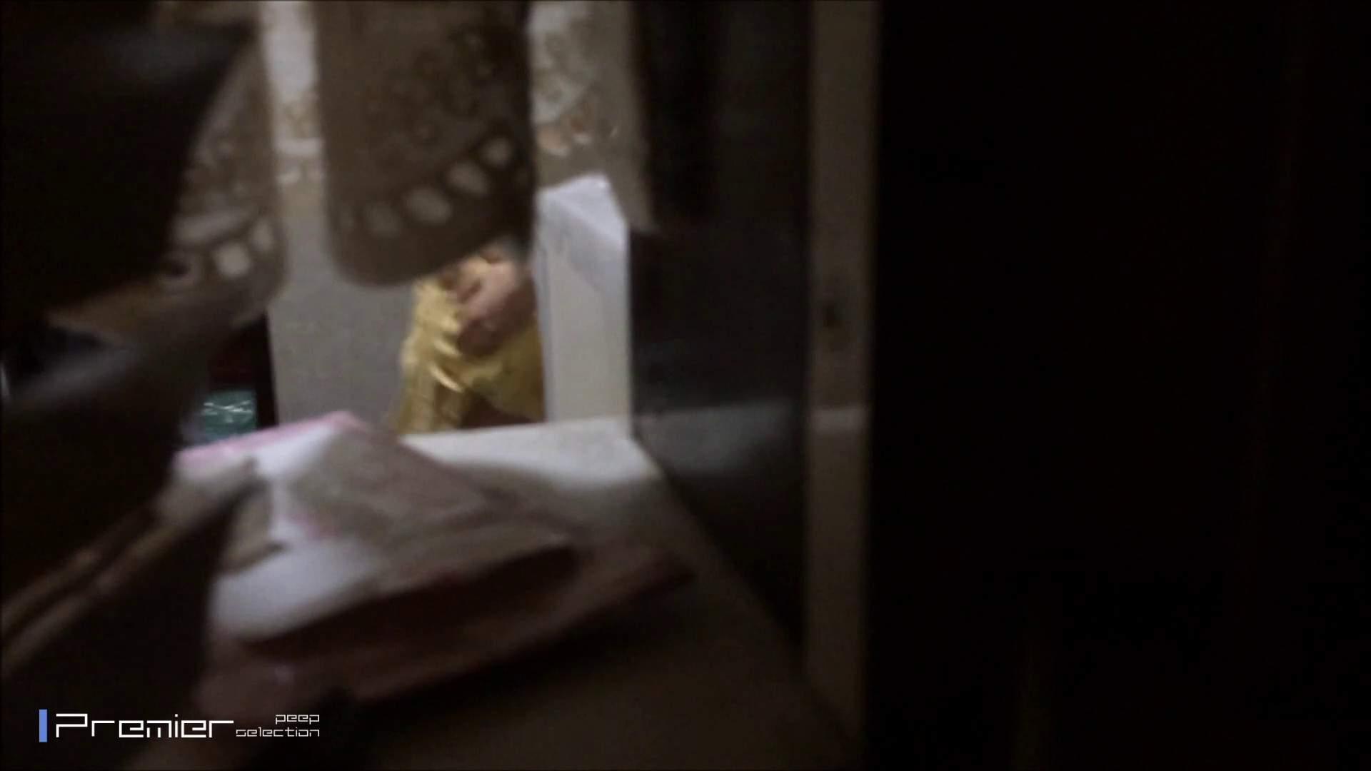 高画質フルハイビジョン スレンダー美女の入浴 乙女の風呂場 Vol.04 桃色乳首 | 美女H映像  84画像 18