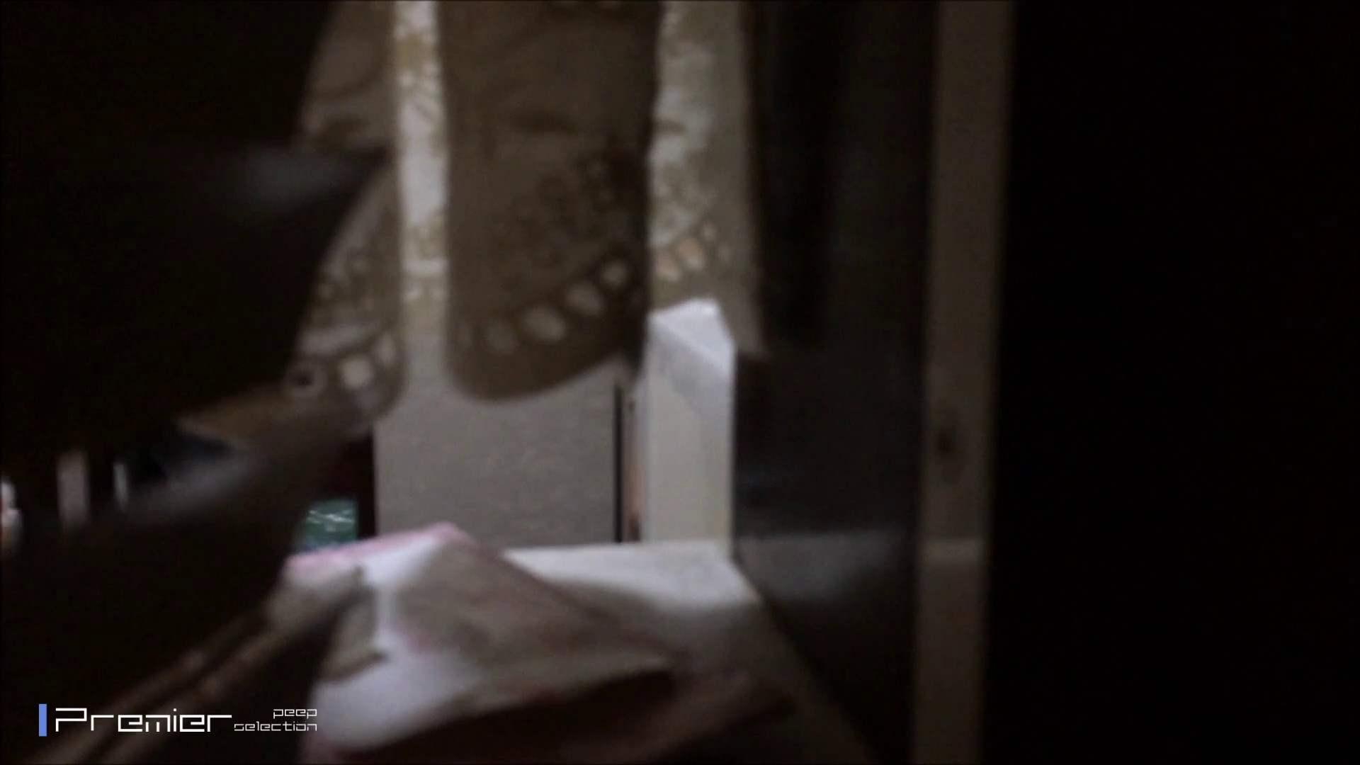 高画質フルハイビジョン スレンダー美女の入浴 乙女の風呂場 Vol.04 桃色乳首 | 美女H映像  84画像 19
