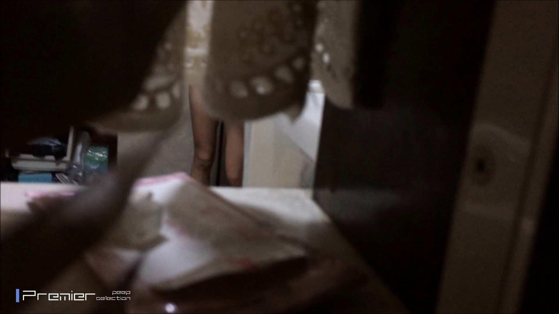 高画質フルハイビジョン スレンダー美女の入浴 乙女の風呂場 Vol.04 桃色乳首 | 美女H映像  84画像 22