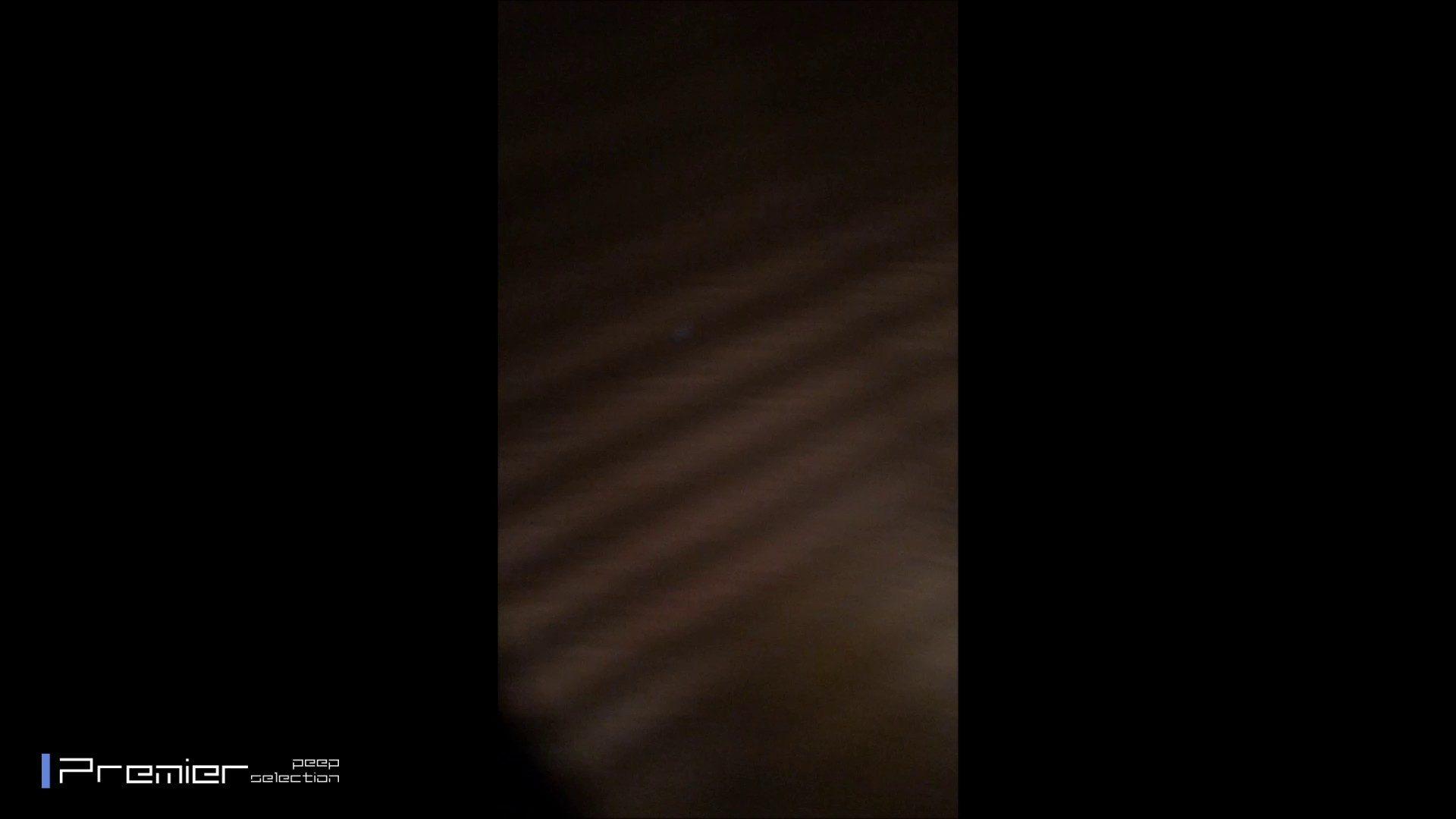 高画質フルハイビジョン スレンダー美女の入浴 乙女の風呂場 Vol.04 桃色乳首 | 美女H映像  84画像 29